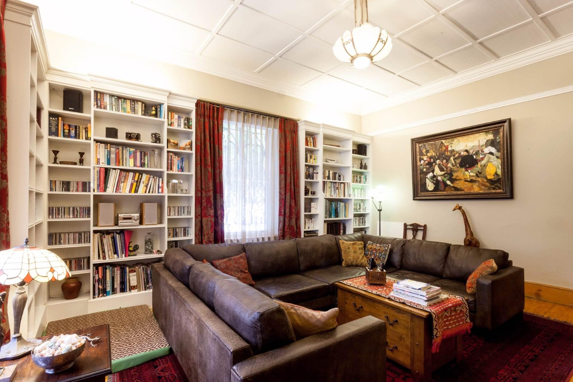 Oranjezicht property for sale. Ref No: 13554333. Picture no 8