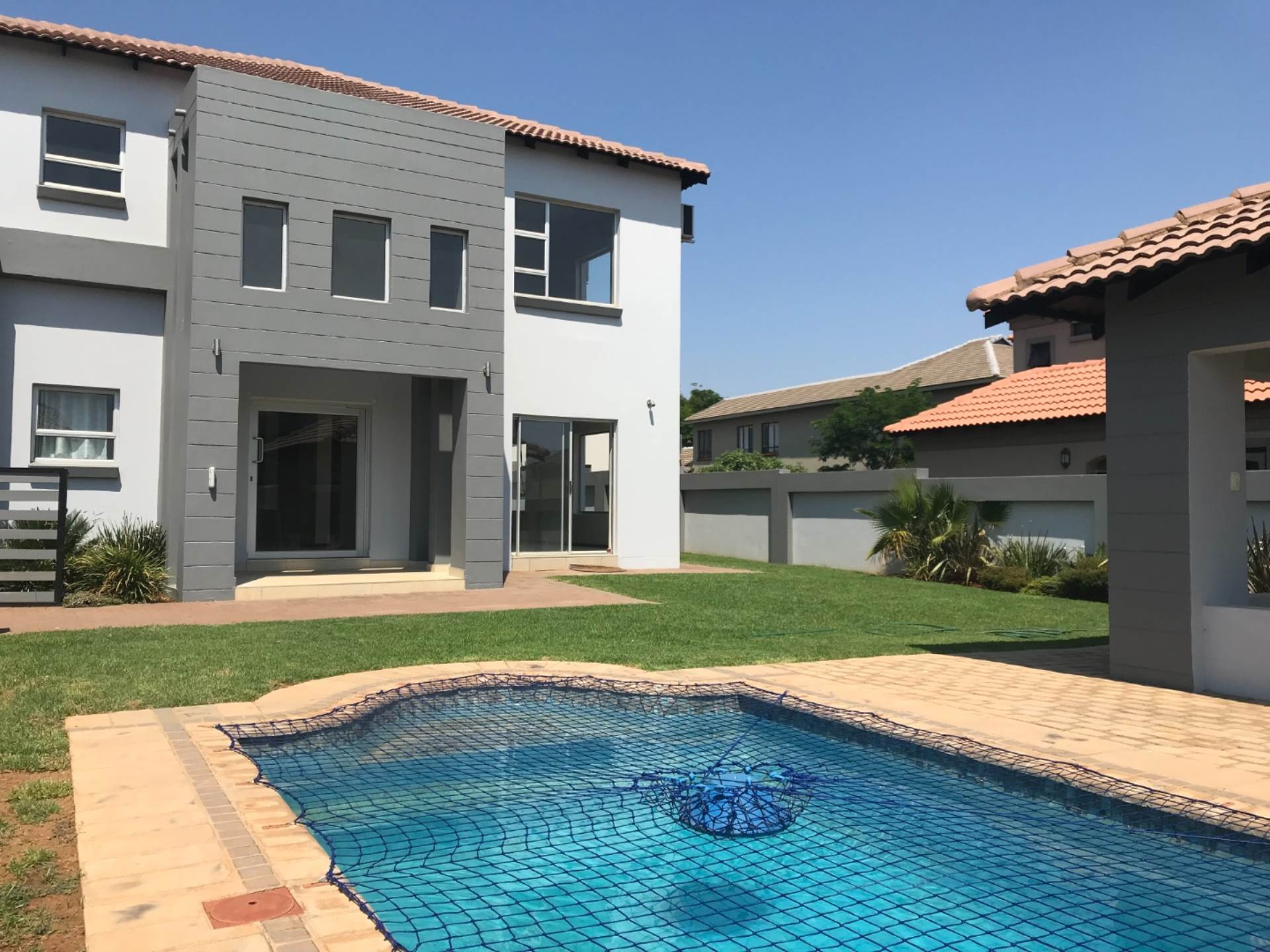 3 BedroomHouse For Sale In Silver Lakes