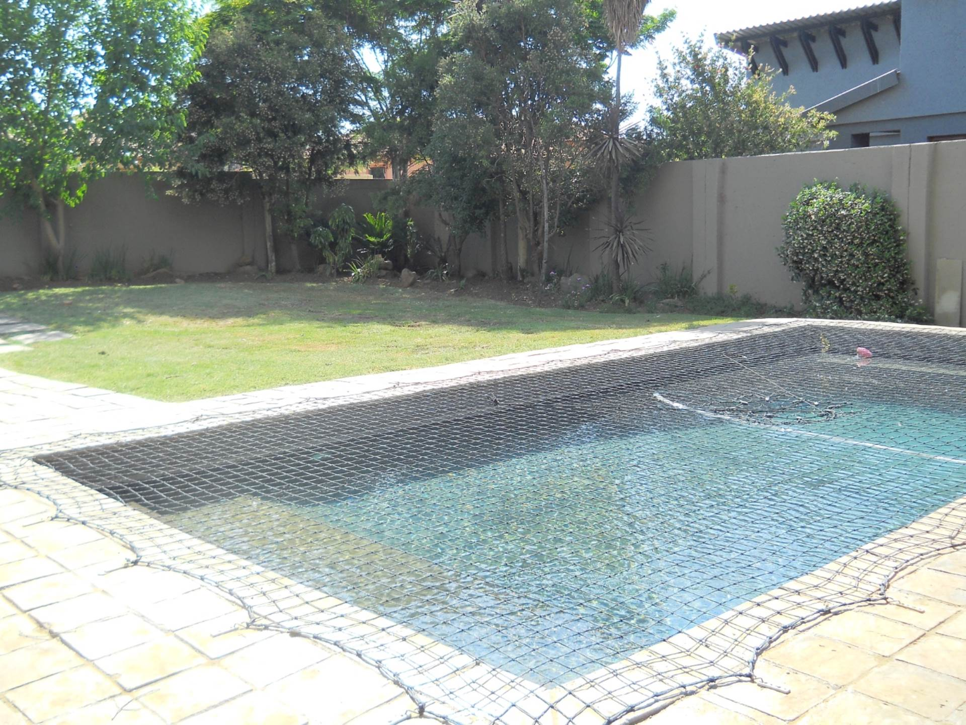 Willow Acres Estate property for sale. Ref No: 13554449. Picture no 7
