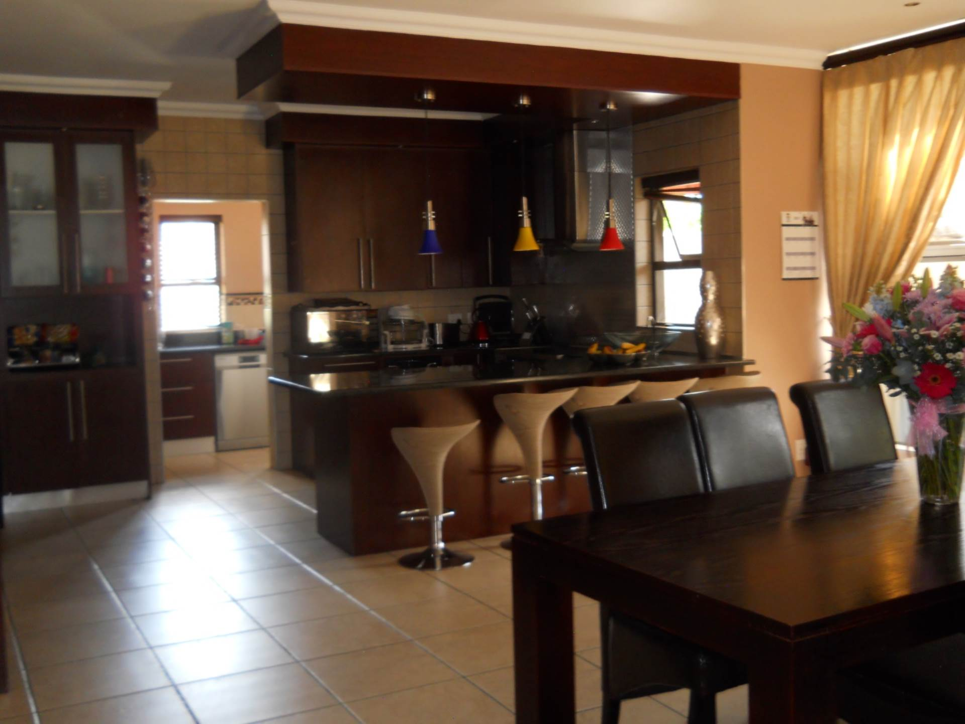 Willow Acres Estate property for sale. Ref No: 13554449. Picture no 31