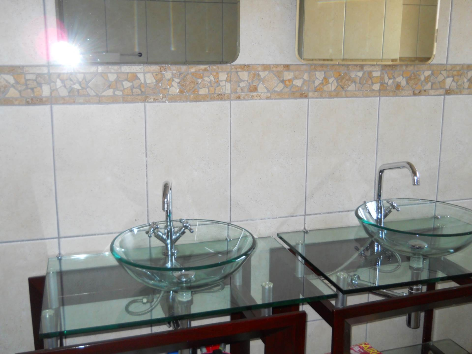 Willow Acres Estate property for sale. Ref No: 13554449. Picture no 8