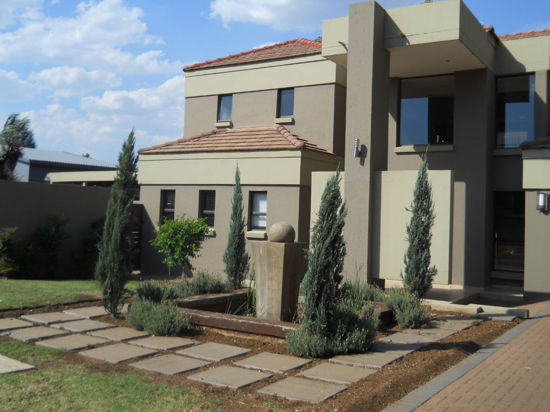 Willow Acres Estate property for sale. Ref No: 13554449. Picture no 5