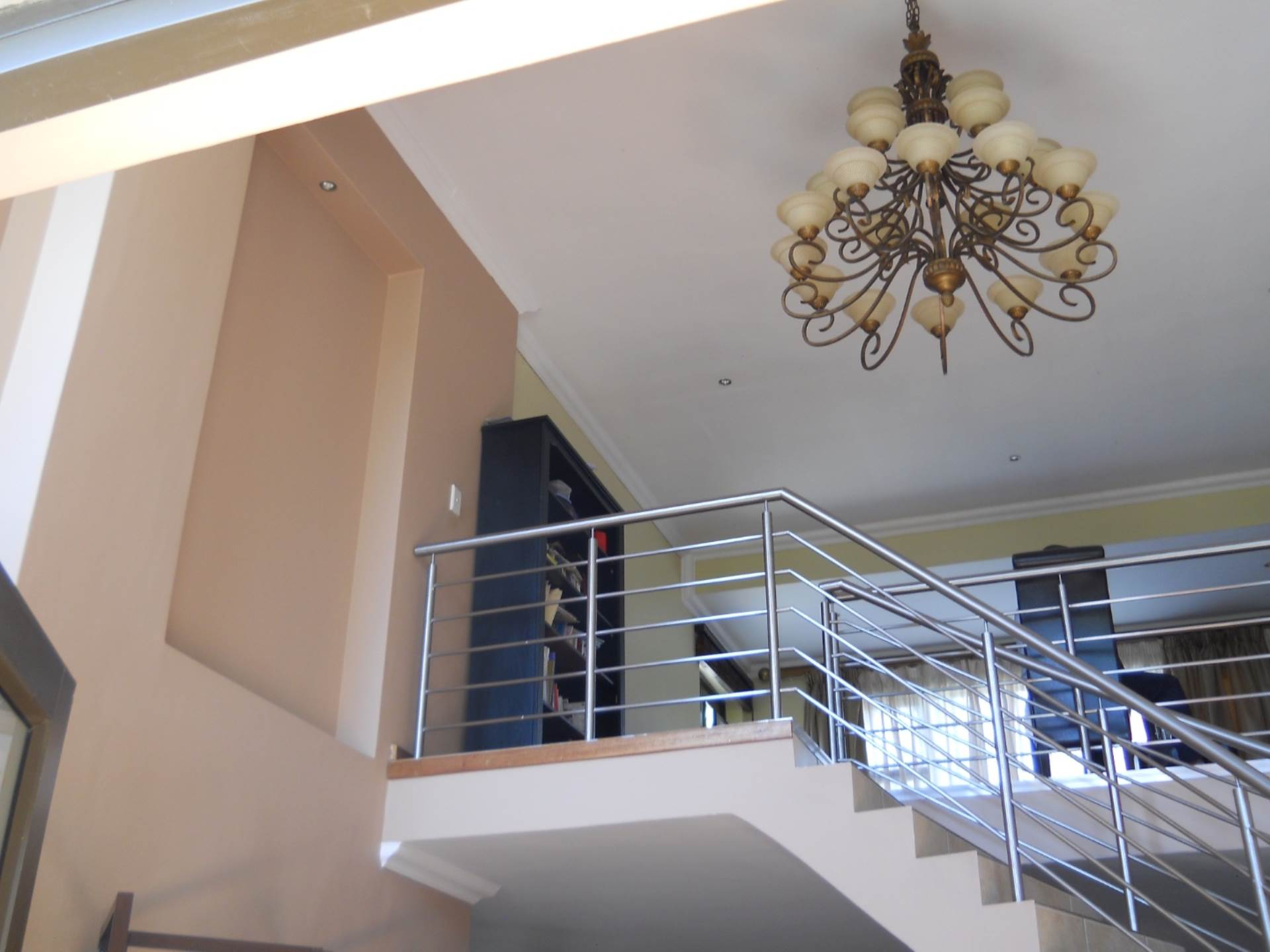 Willow Acres Estate property for sale. Ref No: 13554449. Picture no 33