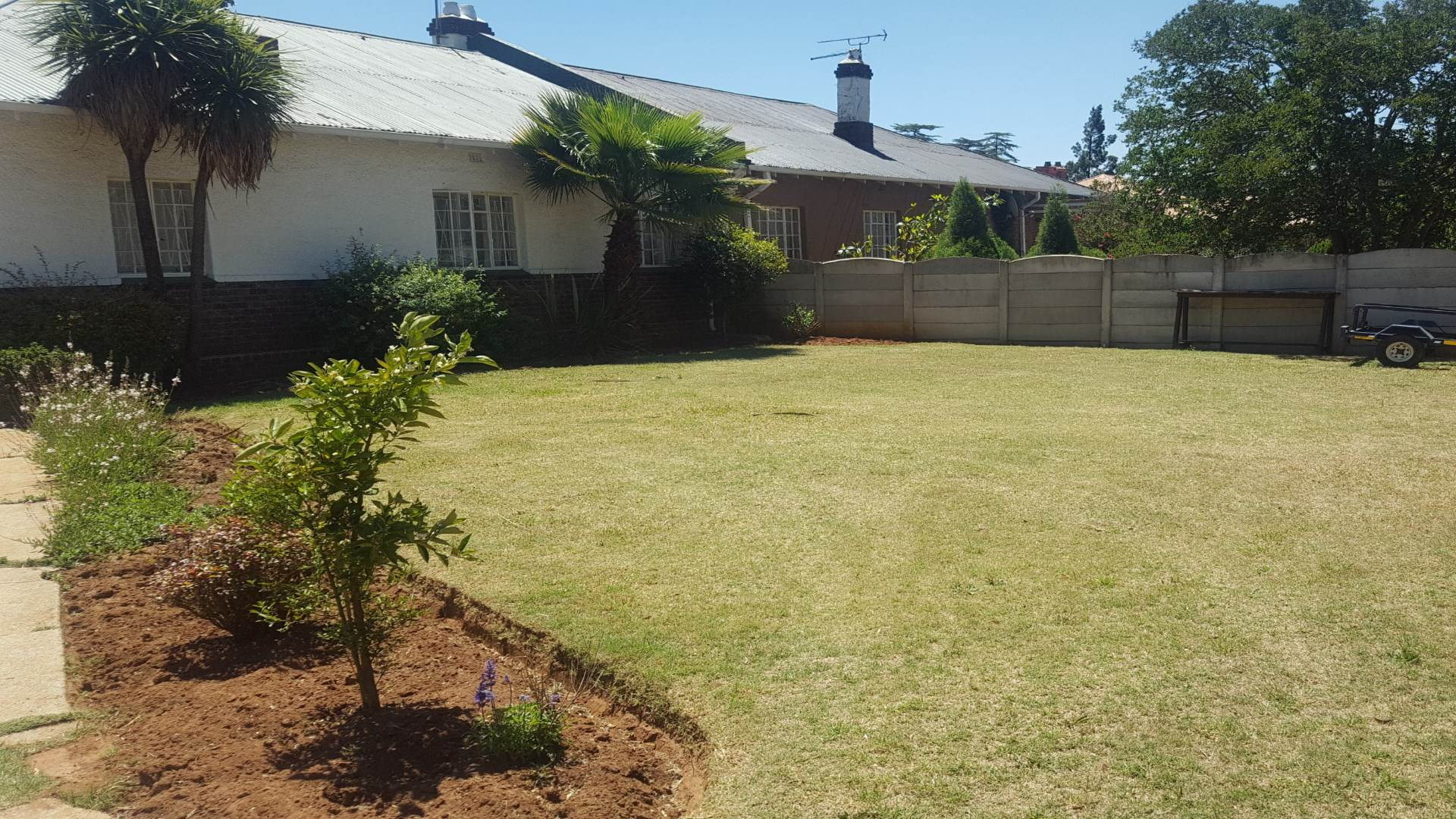 3 BedroomHouse For Sale In Geduld & Ext