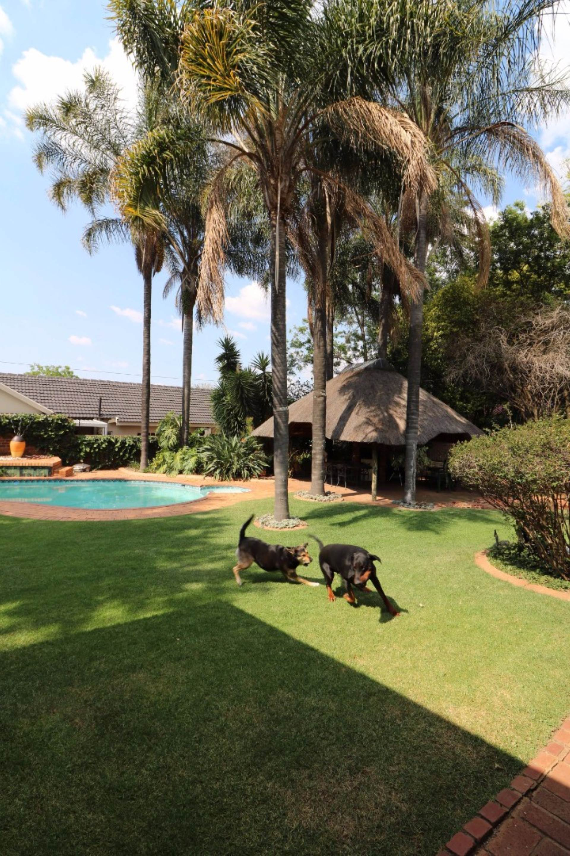 Constantia Park property for sale. Ref No: 13554702. Picture no 24