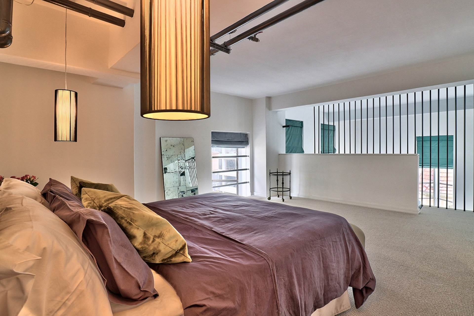 Apartment For Sale In Cape Town 2 Bedroom 13554919 6 3