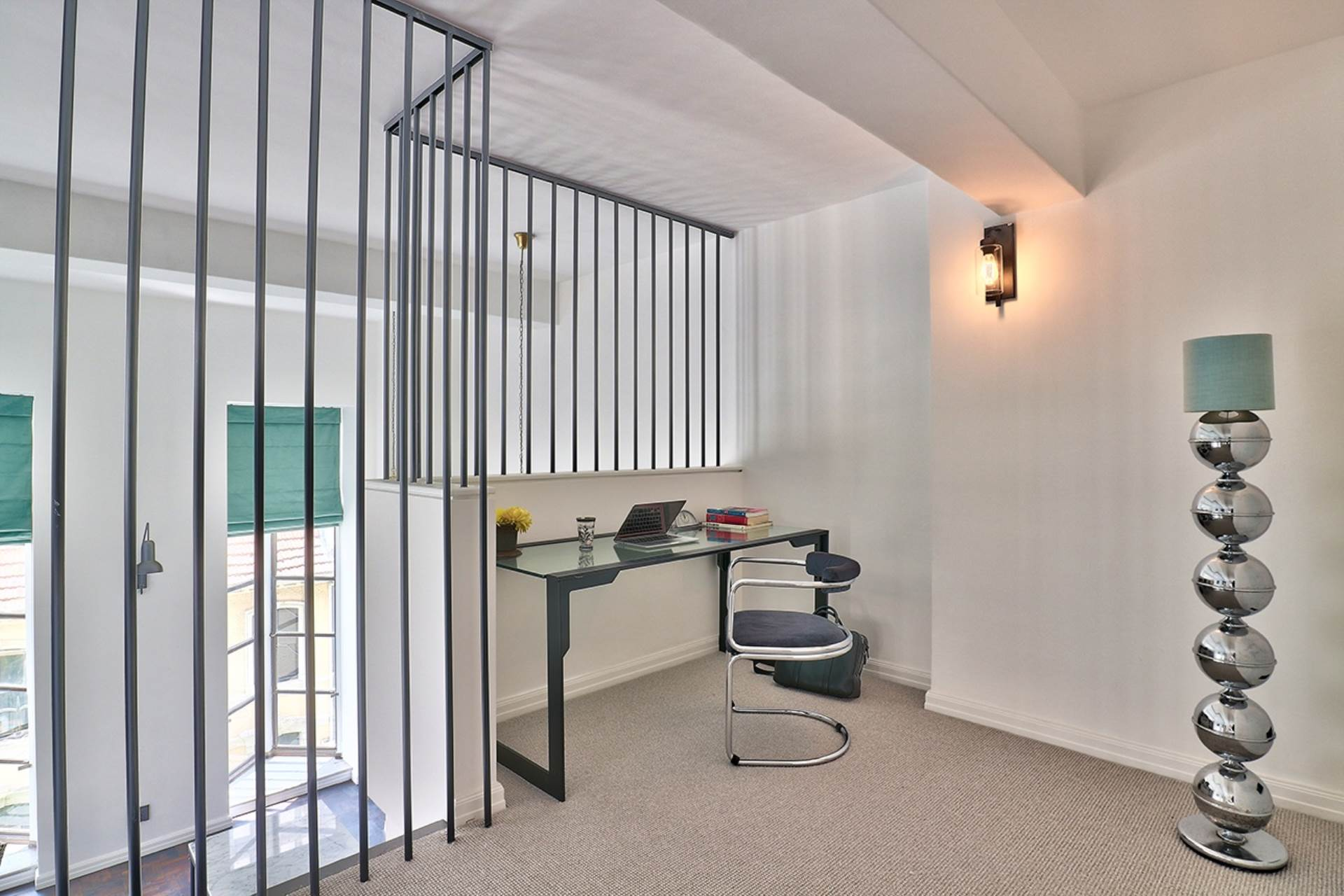 Apartment for sale in cape town bedroom
