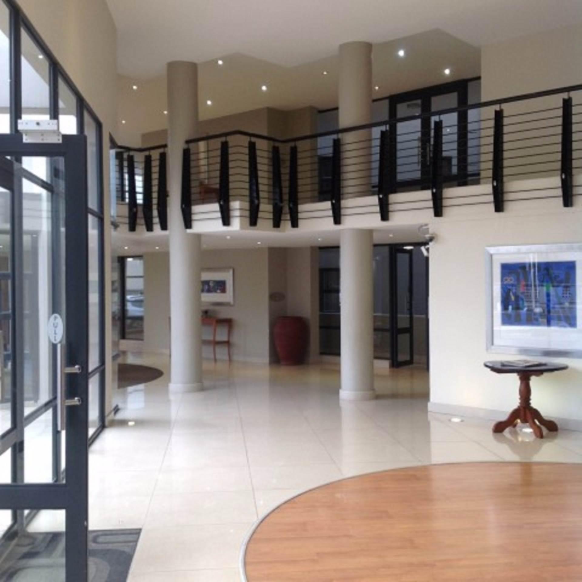 2 BedroomApartment To Rent In Solheim
