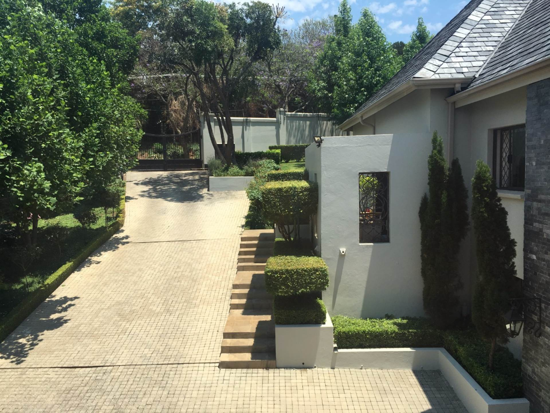 Waterkloof Ridge property to rent. Ref No: 13564108. Picture no 14