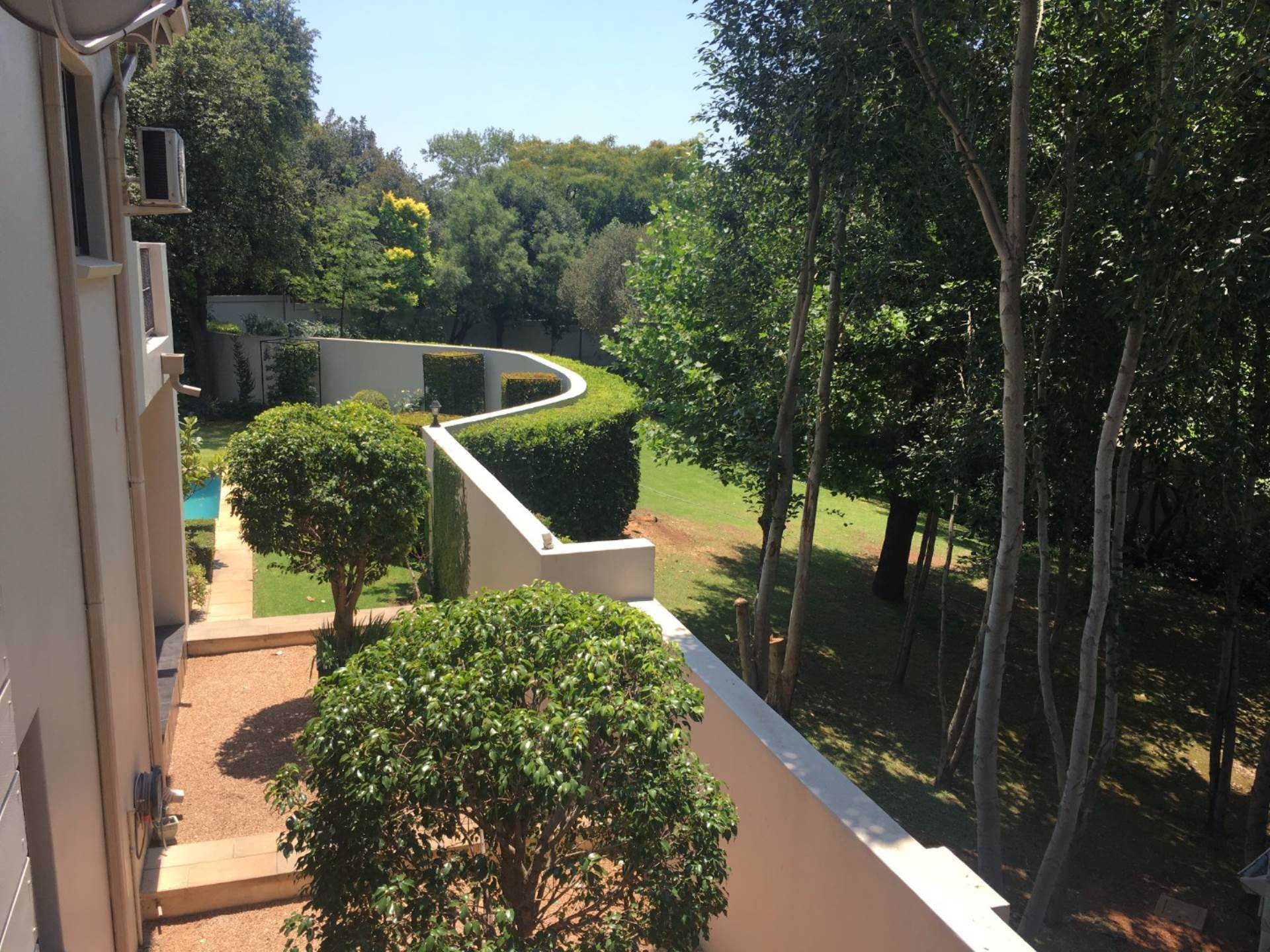 Waterkloof Ridge property to rent. Ref No: 13564108. Picture no 16