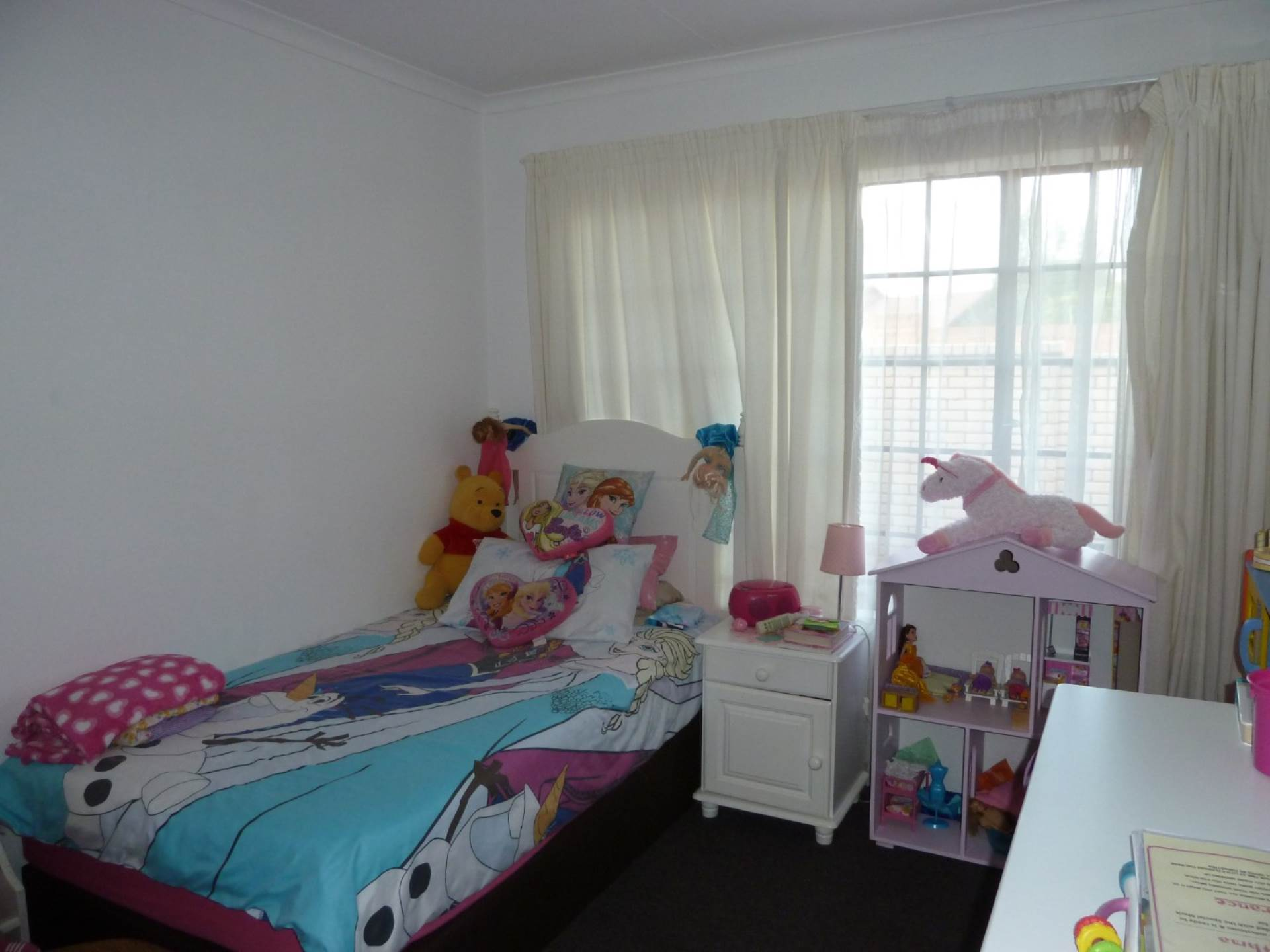 Equestria property for sale. Ref No: 13555206. Picture no 9