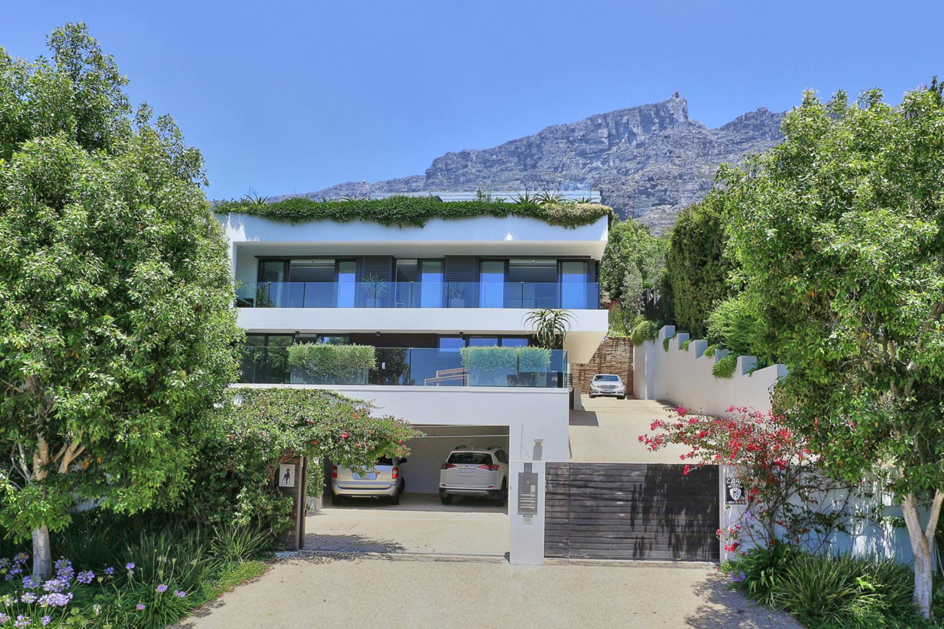 Higgovale property to rent. Ref No: 13555615. Picture no 2