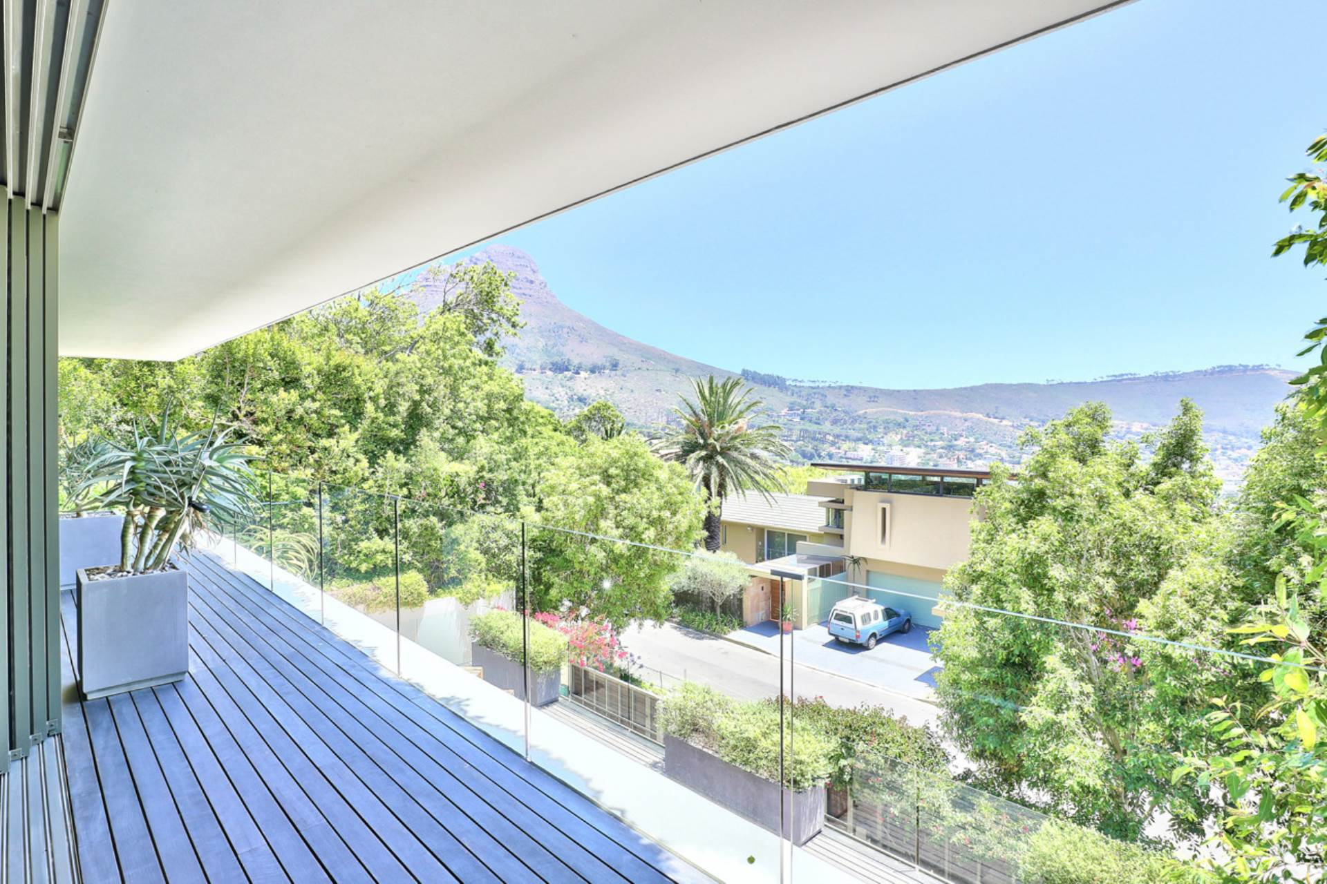 Higgovale property to rent. Ref No: 13555615. Picture no 12