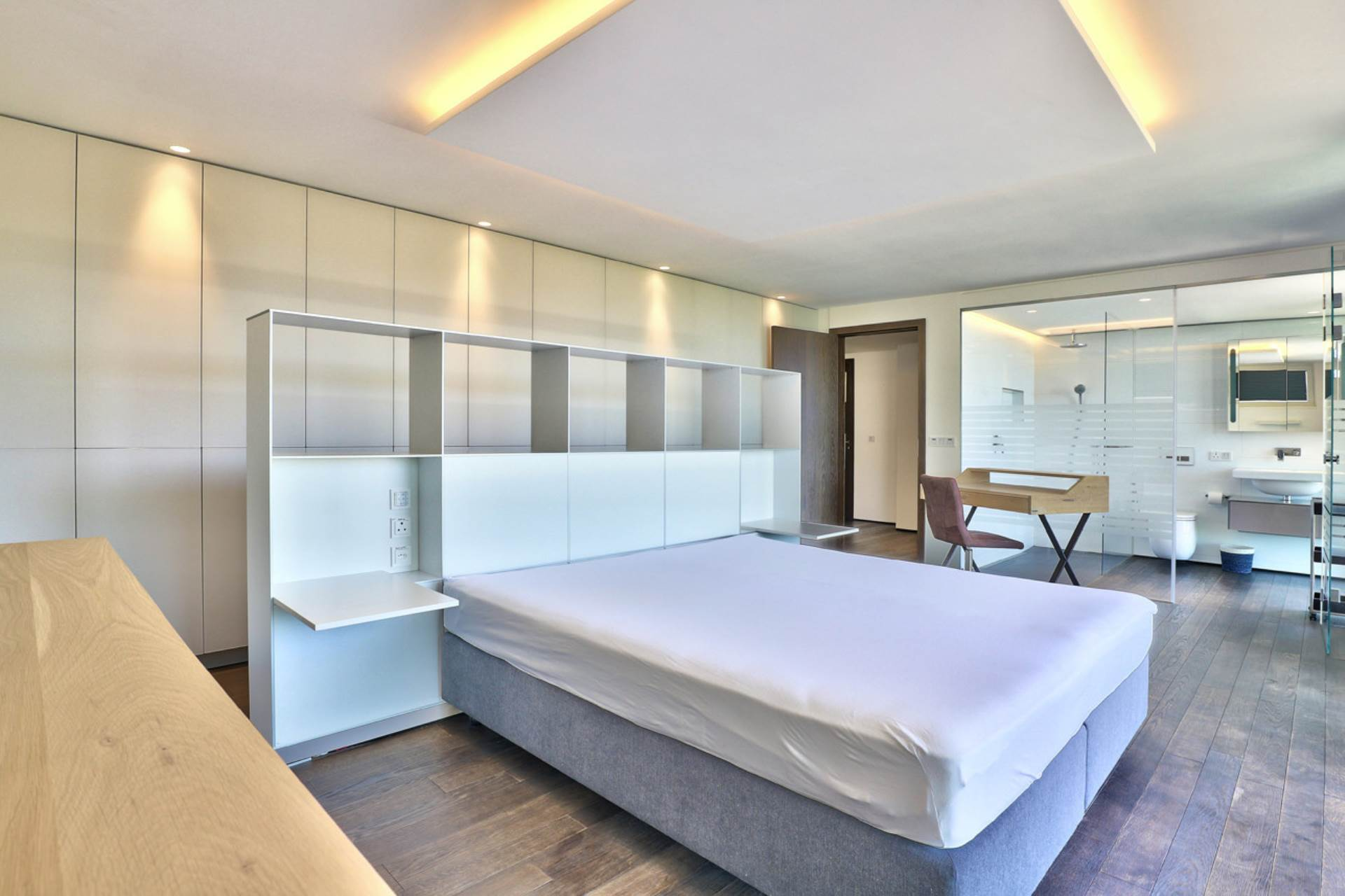 Higgovale property to rent. Ref No: 13555615. Picture no 10