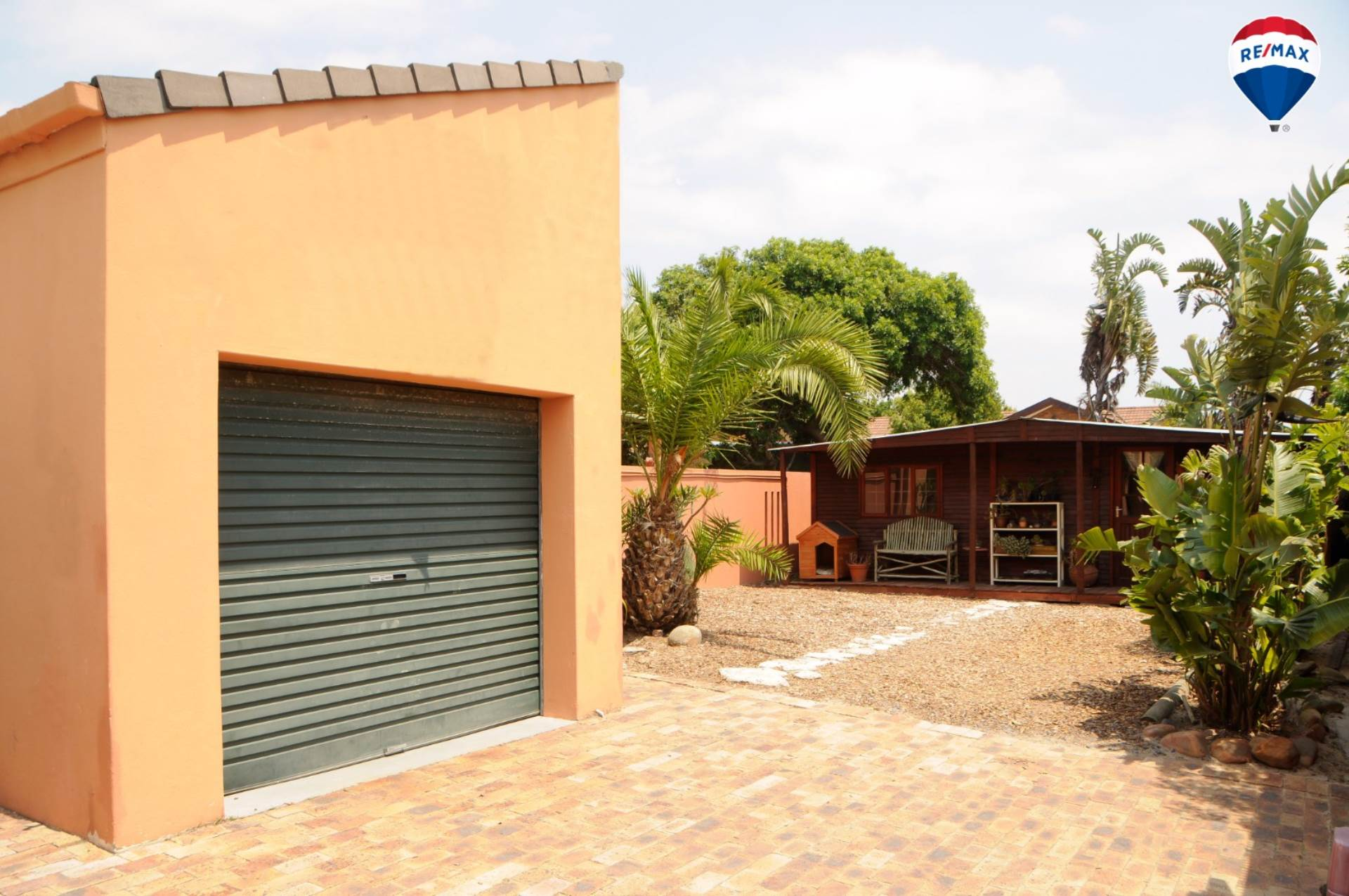 3 BedroomHouse For Sale In Milnerton