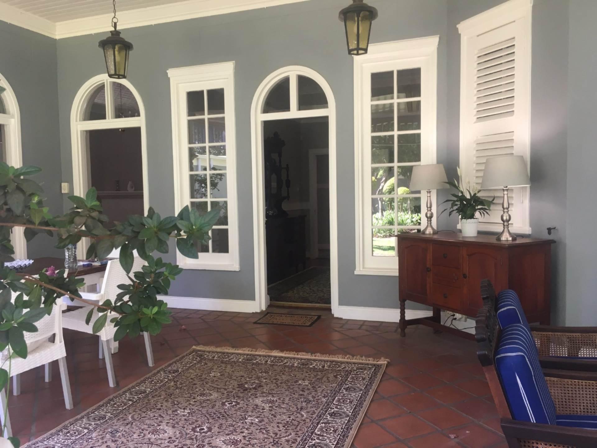Pretoria, Waterkloof Property  | Houses To Rent Waterkloof, WATERKLOOF, House 3 bedrooms property to rent Price:, 30,00*