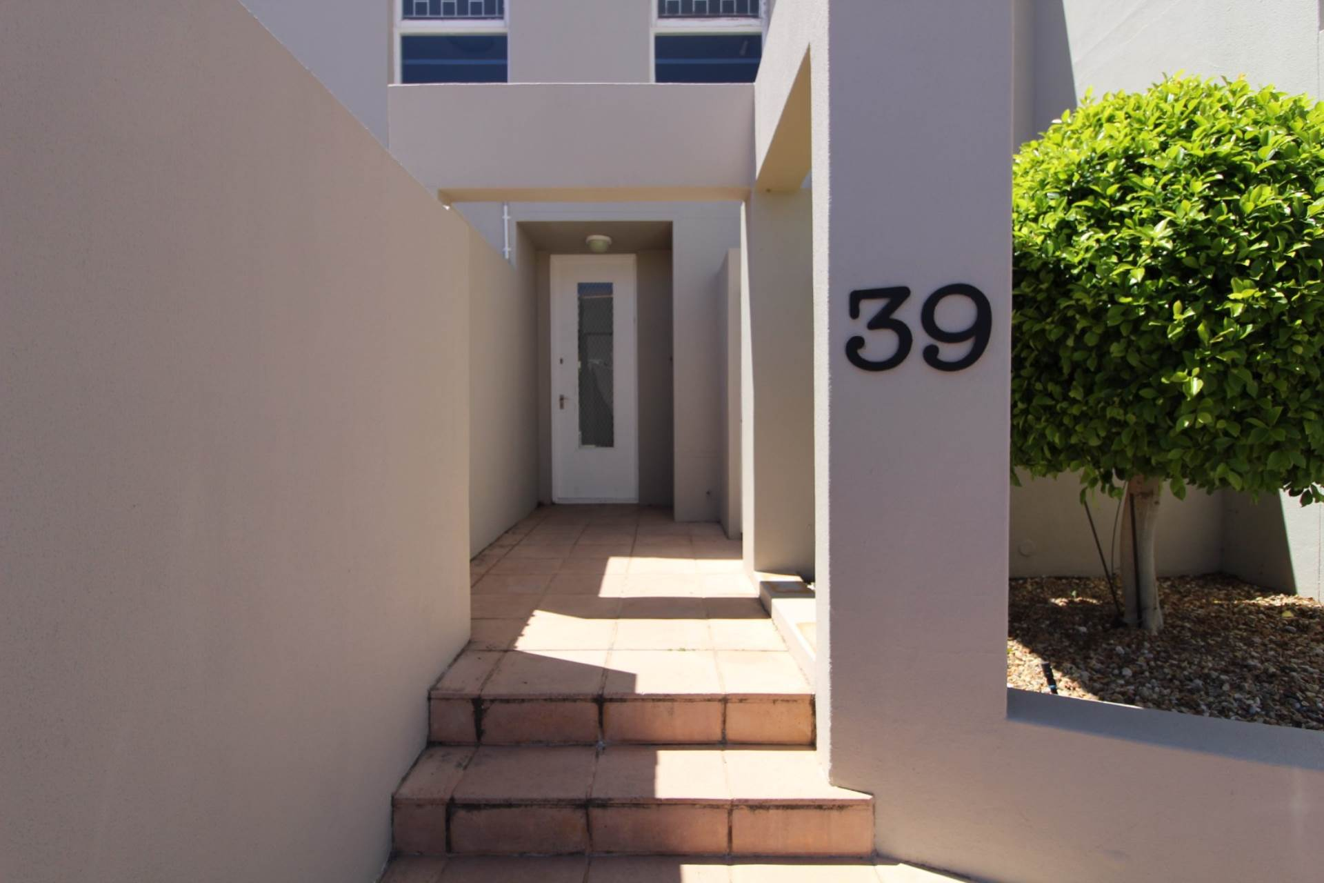 Cape Town, Fresnaye Property  | Houses To Rent Fresnaye, FRESNAYE, Townhouse 3 bedrooms property to rent Price:, 35,00*