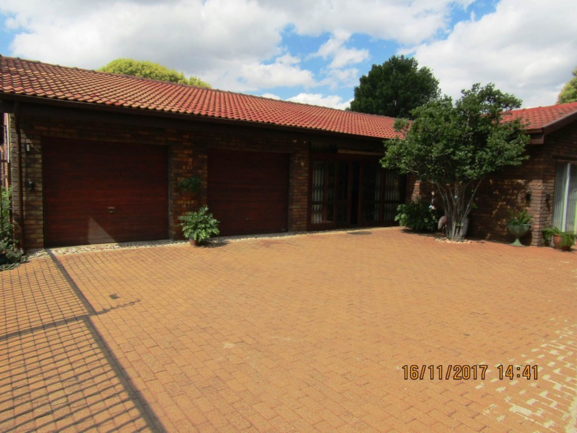 3 BedroomTownhouse For Sale In Edelweiss