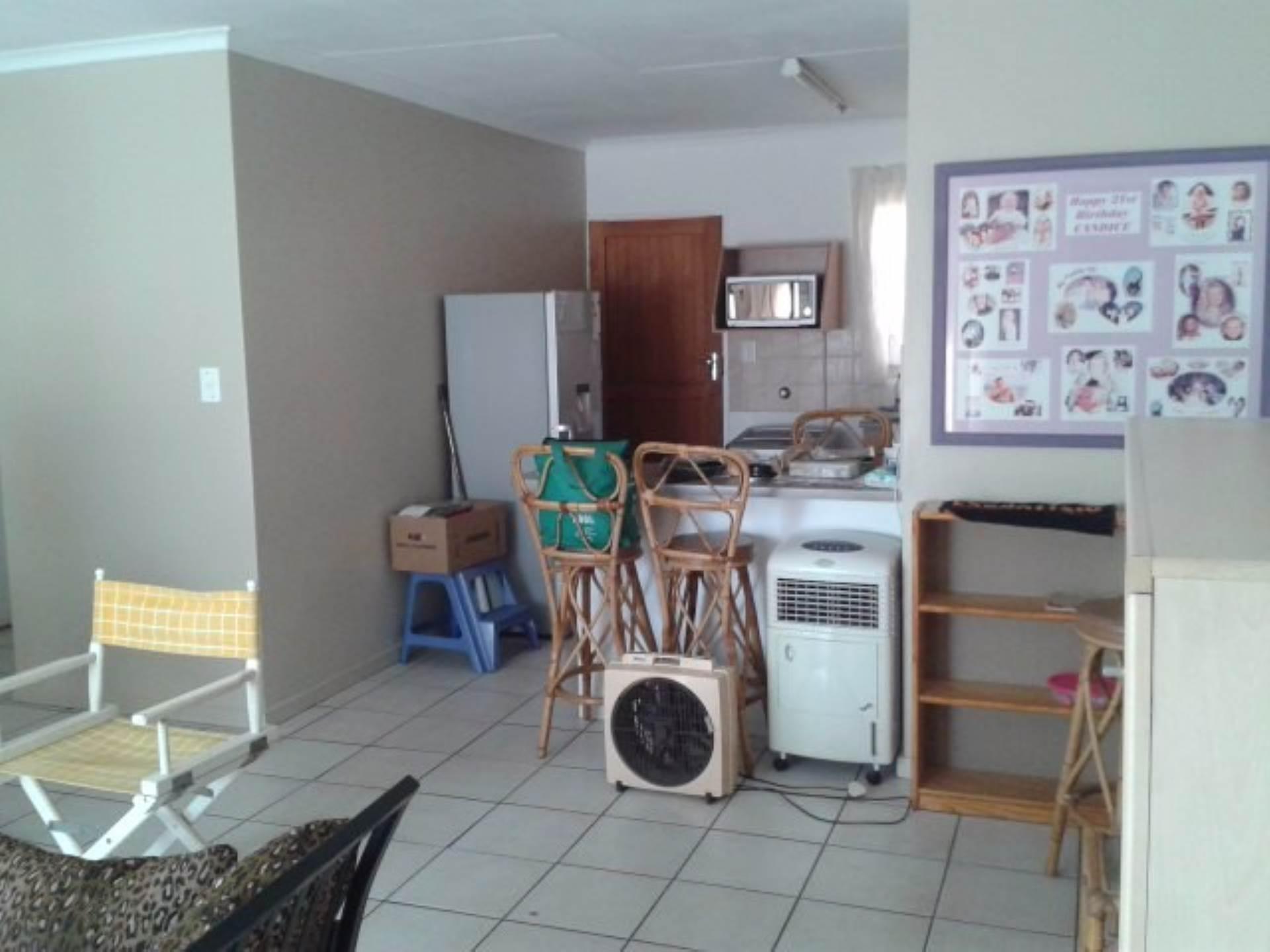 Centurion Central property for sale. Ref No: 13559695. Picture no 2
