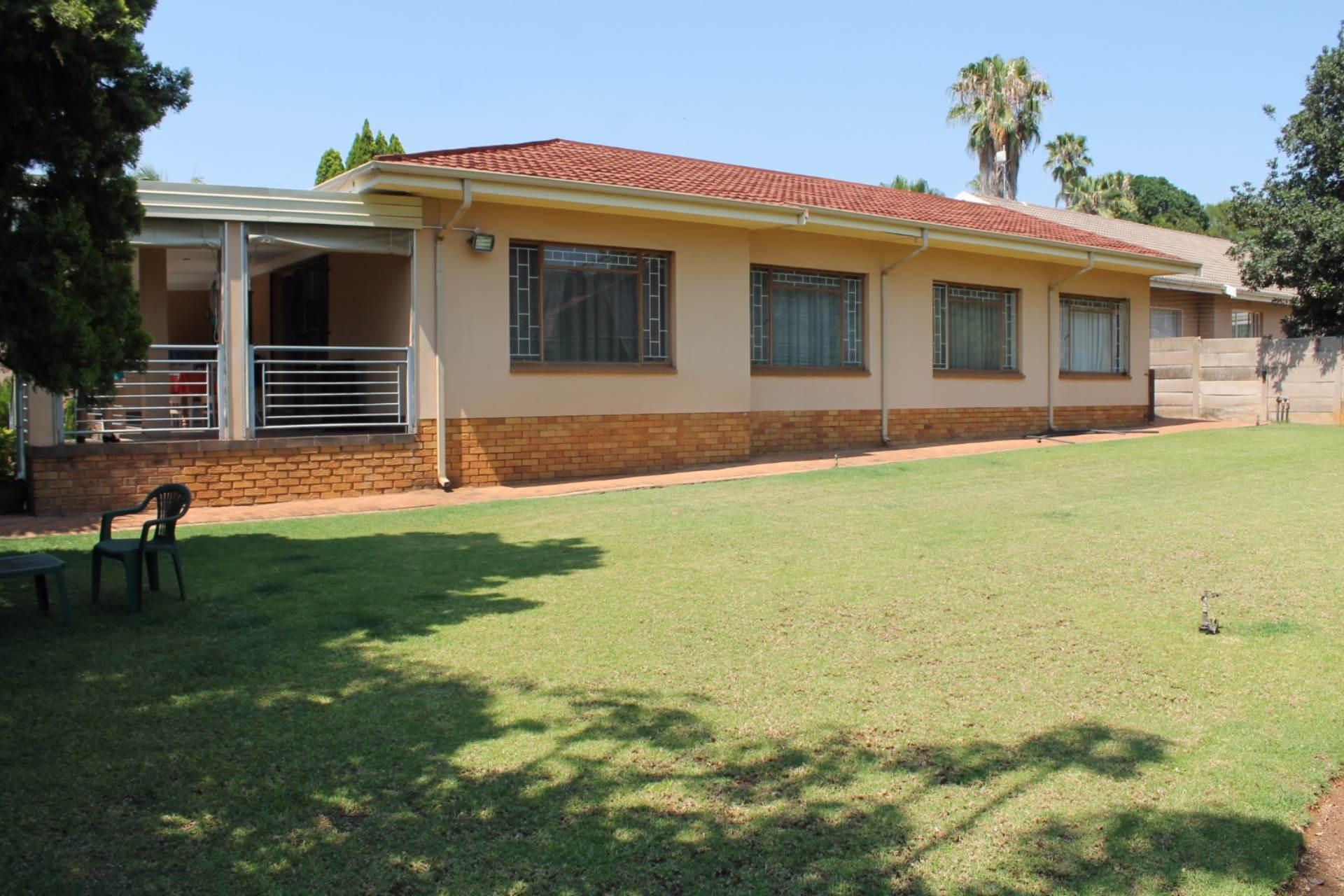 Akasia, Karenpark Property  | Houses For Sale Karenpark, KARENPARK, House 4 bedrooms property for sale Price:1,550,000