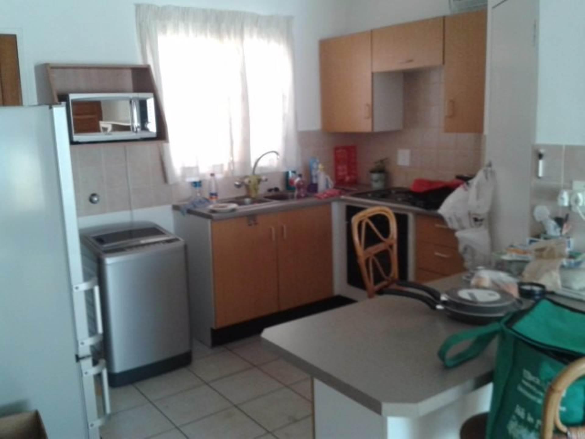Wierdaglen Estate property for sale. Ref No: 13559698. Picture no 3