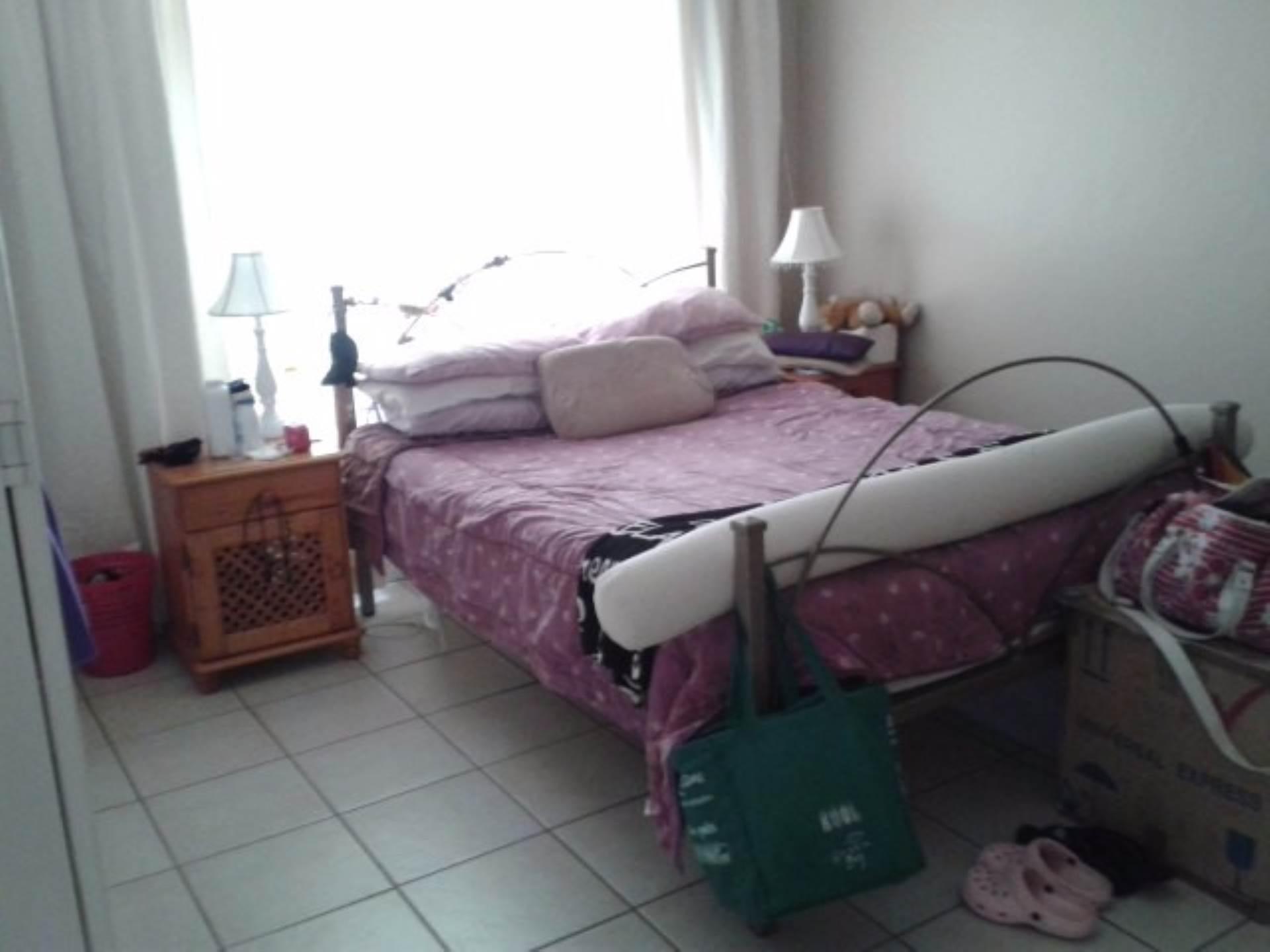 Wierdaglen Estate property for sale. Ref No: 13559698. Picture no 6