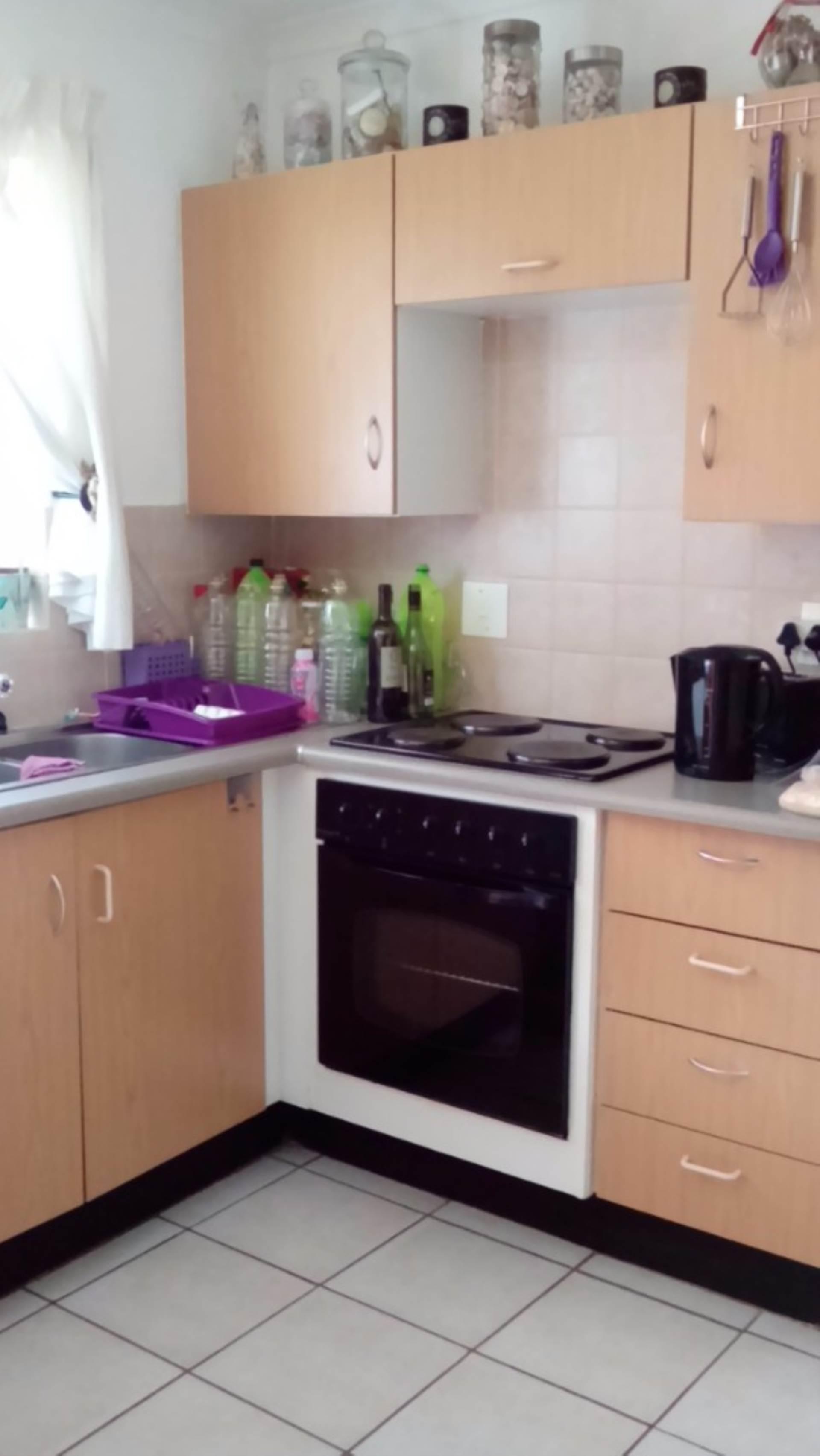 Wierdaglen Estate property for sale. Ref No: 13559698. Picture no 11
