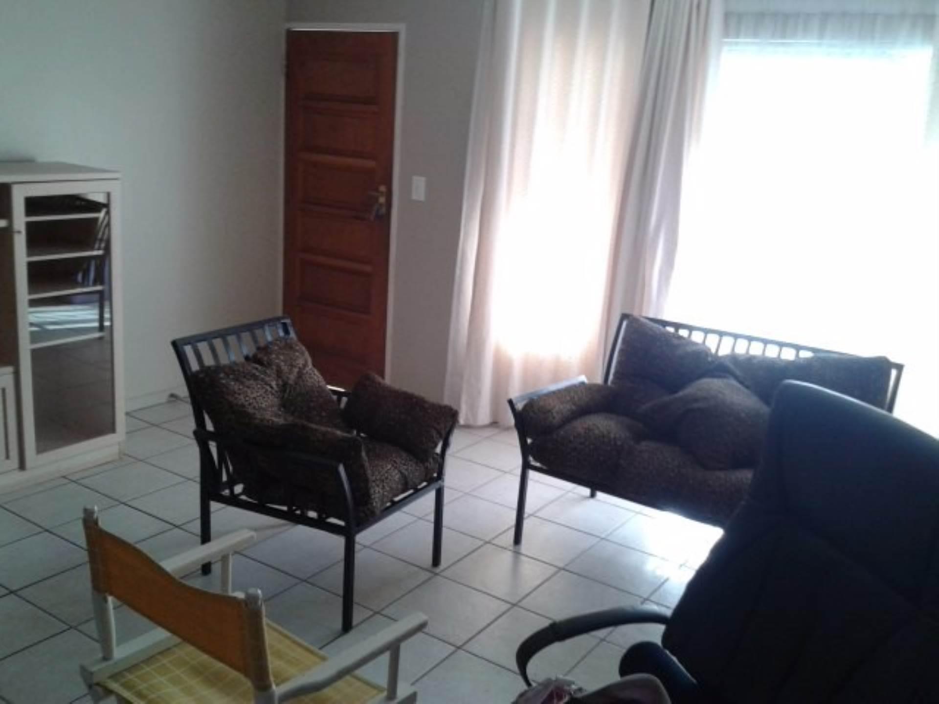 Wierdaglen Estate property for sale. Ref No: 13559698. Picture no 4