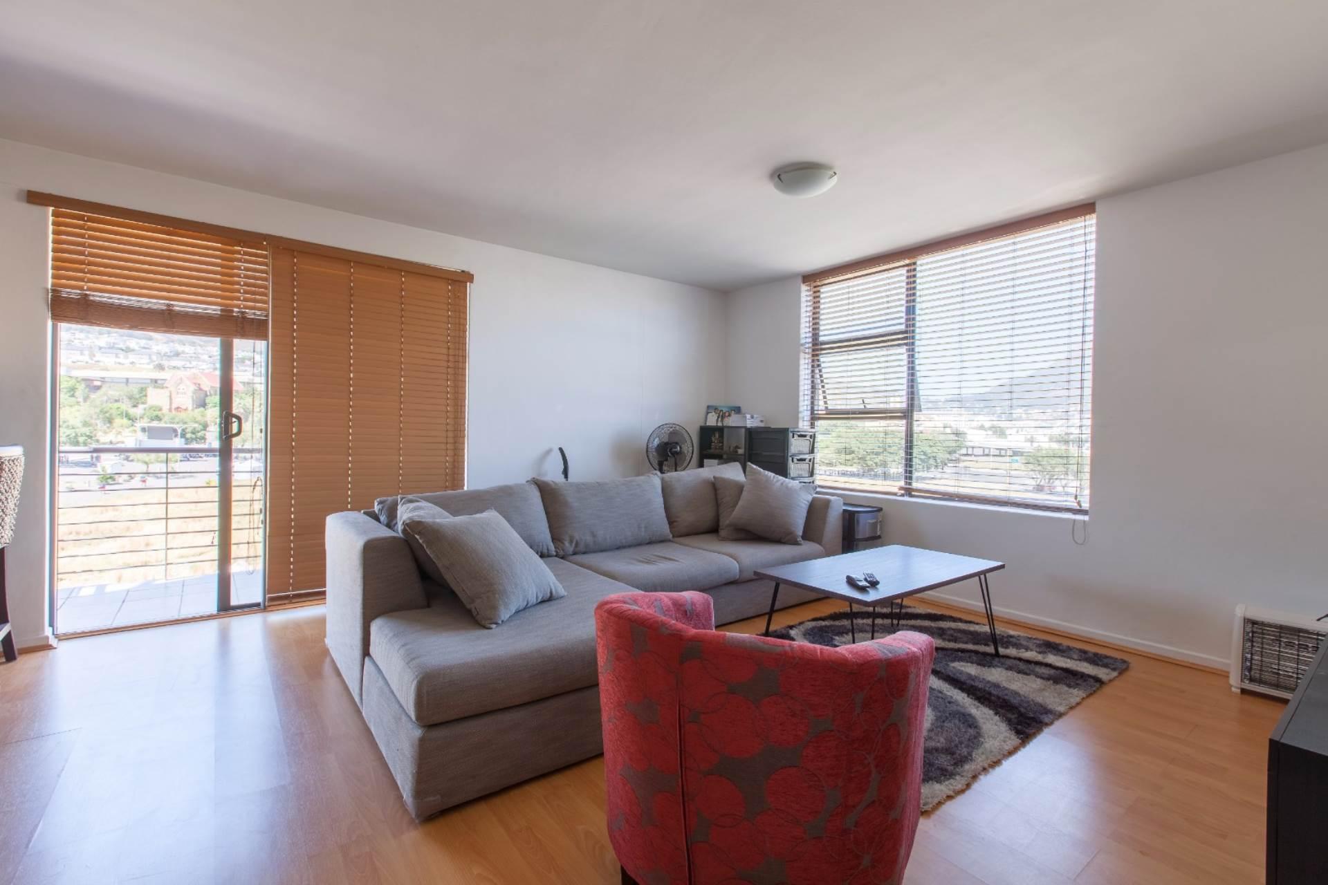 Zonnebloem property to rent. Ref No: 13475515. Picture no 7