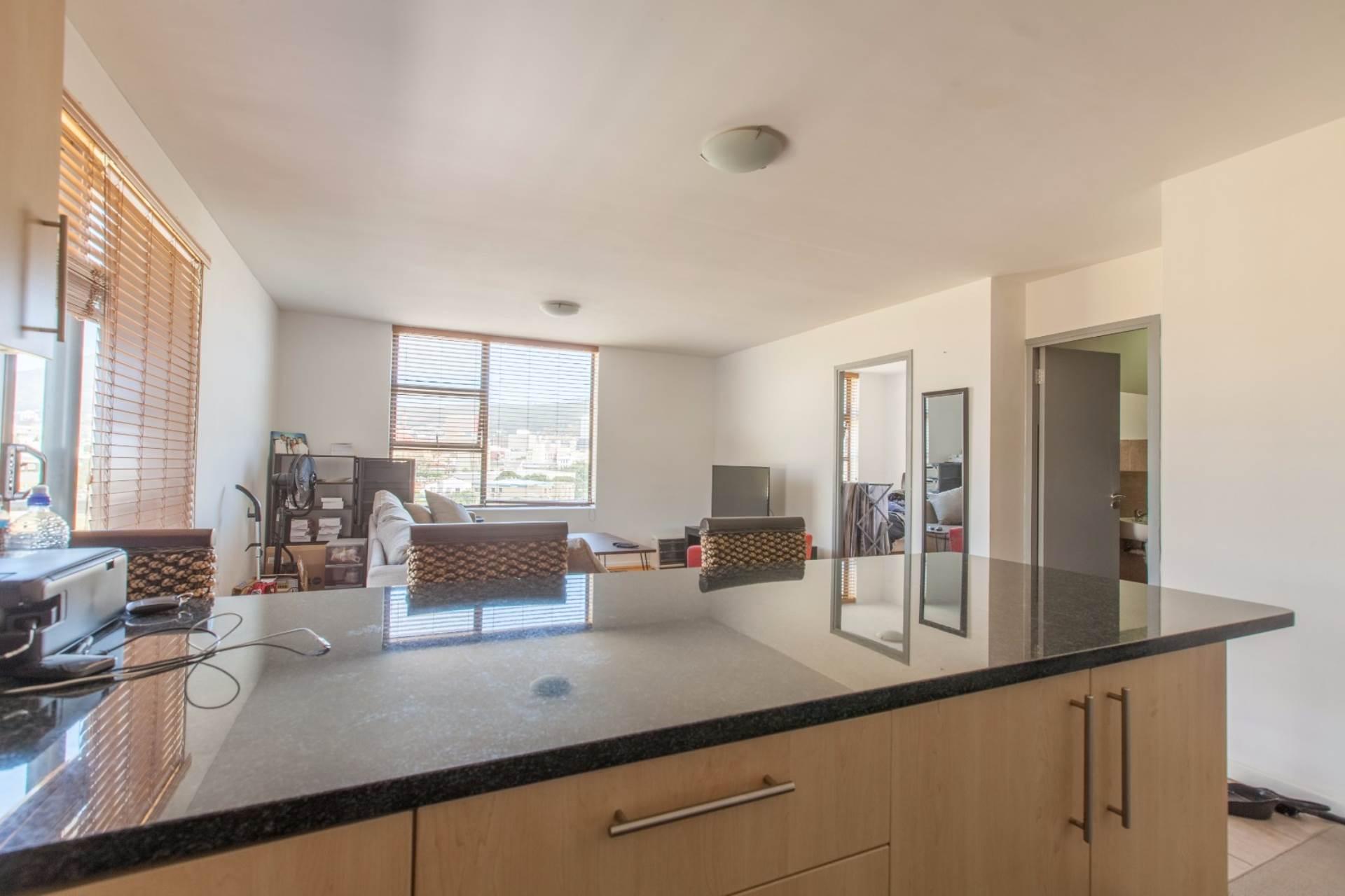 Zonnebloem property to rent. Ref No: 13475515. Picture no 6