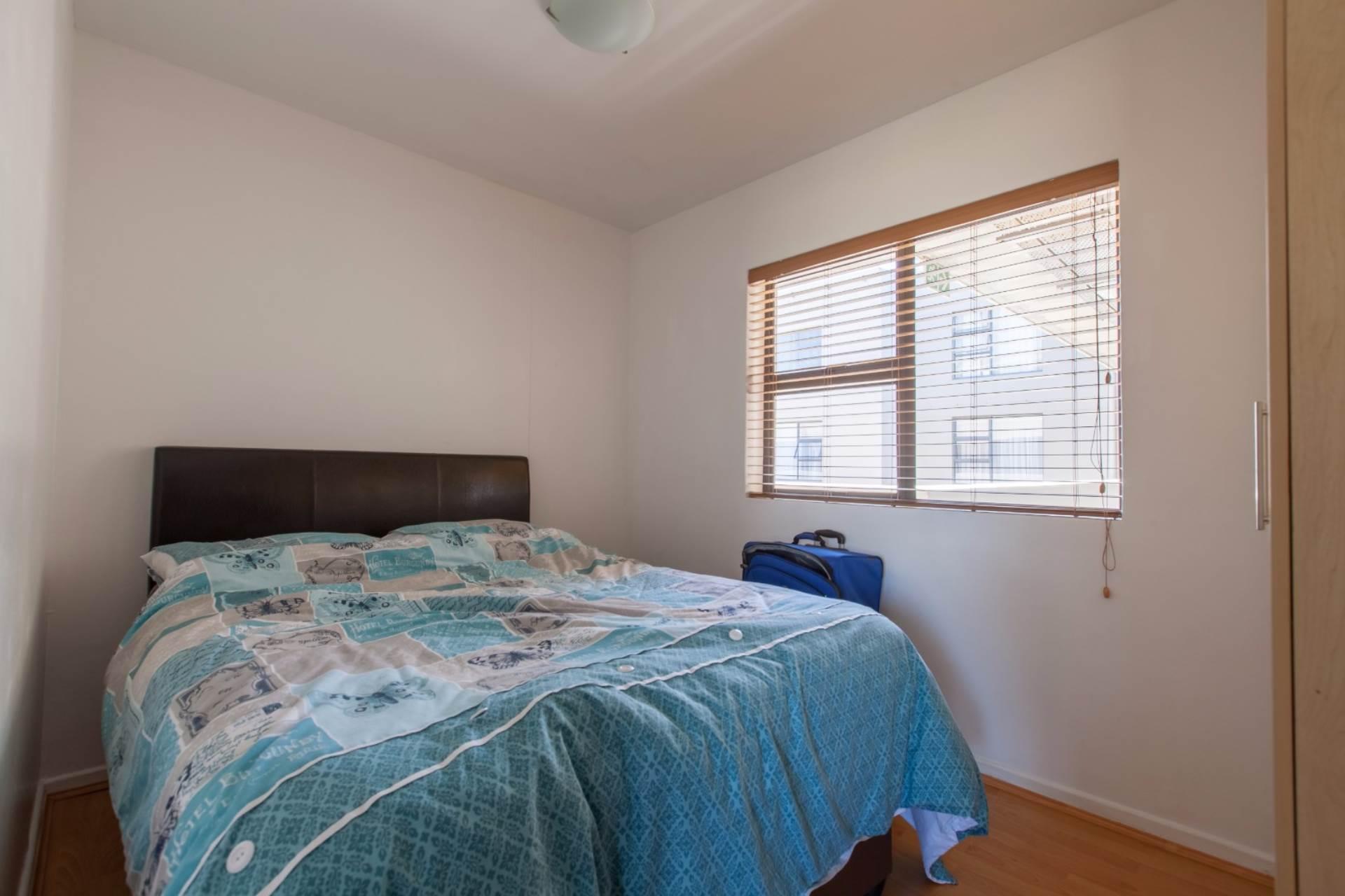 Zonnebloem property to rent. Ref No: 13475515. Picture no 5