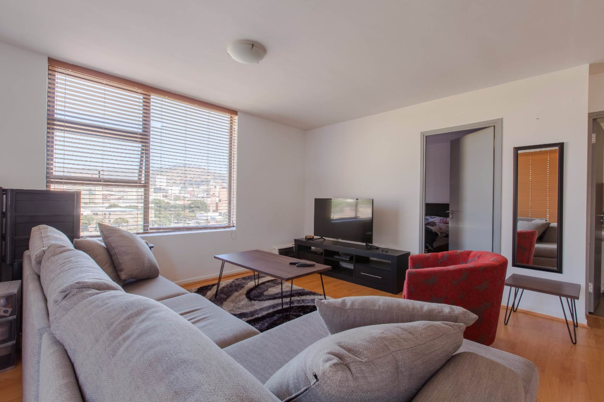 Cape Town, Zonnebloem Property  | Houses To Rent Zonnebloem, ZONNEBLOEM, Apartment 2 bedrooms property to rent Price:, 14,00*