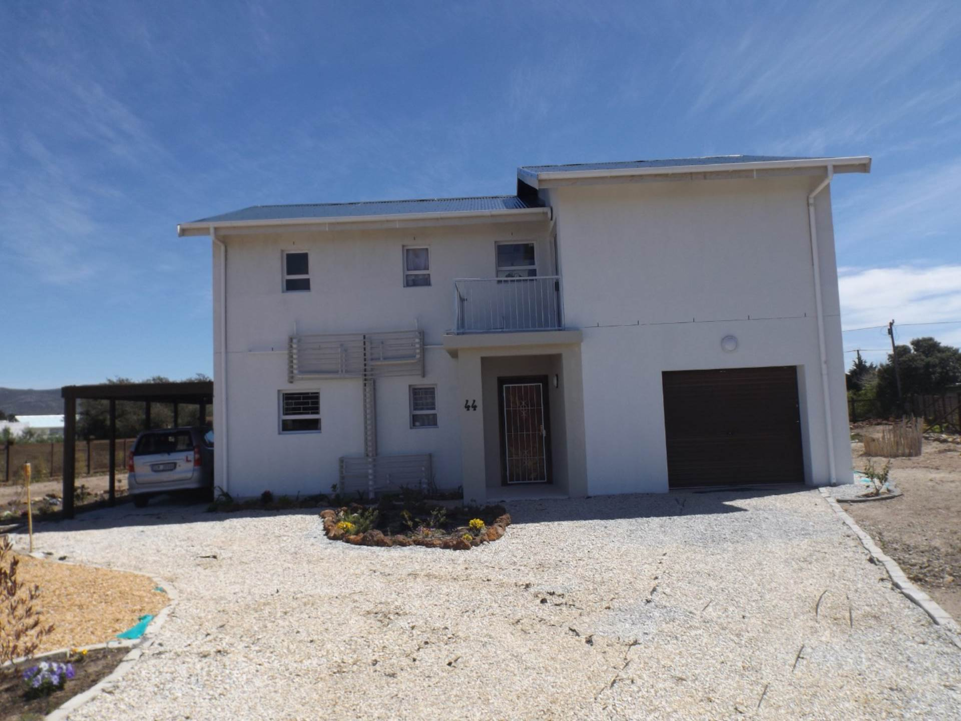 3 BedroomHouse For Sale In Fisherhaven