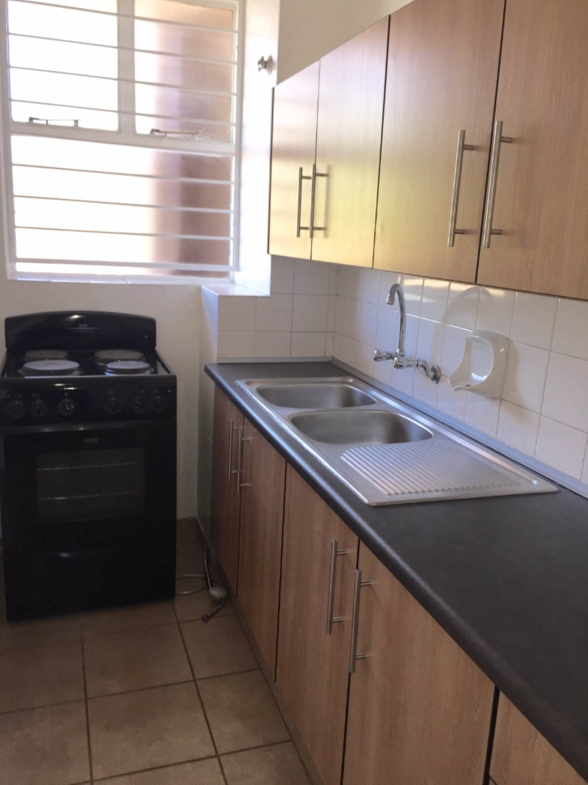Queenswood property to rent. Ref No: 13561448. Picture no 4