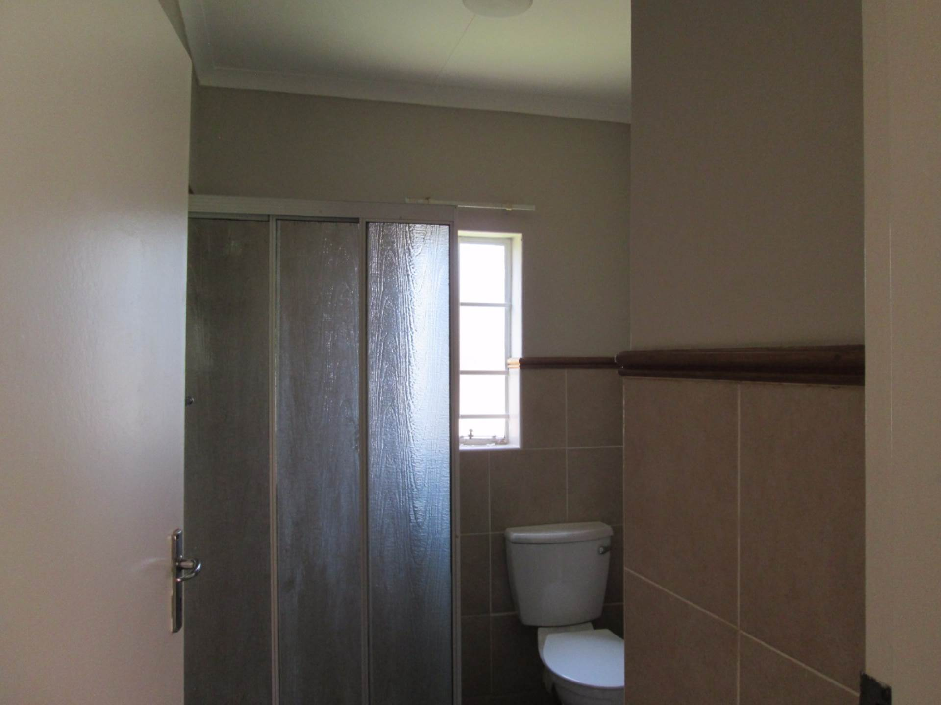Moreleta Park property to rent. Ref No: 13561959. Picture no 8