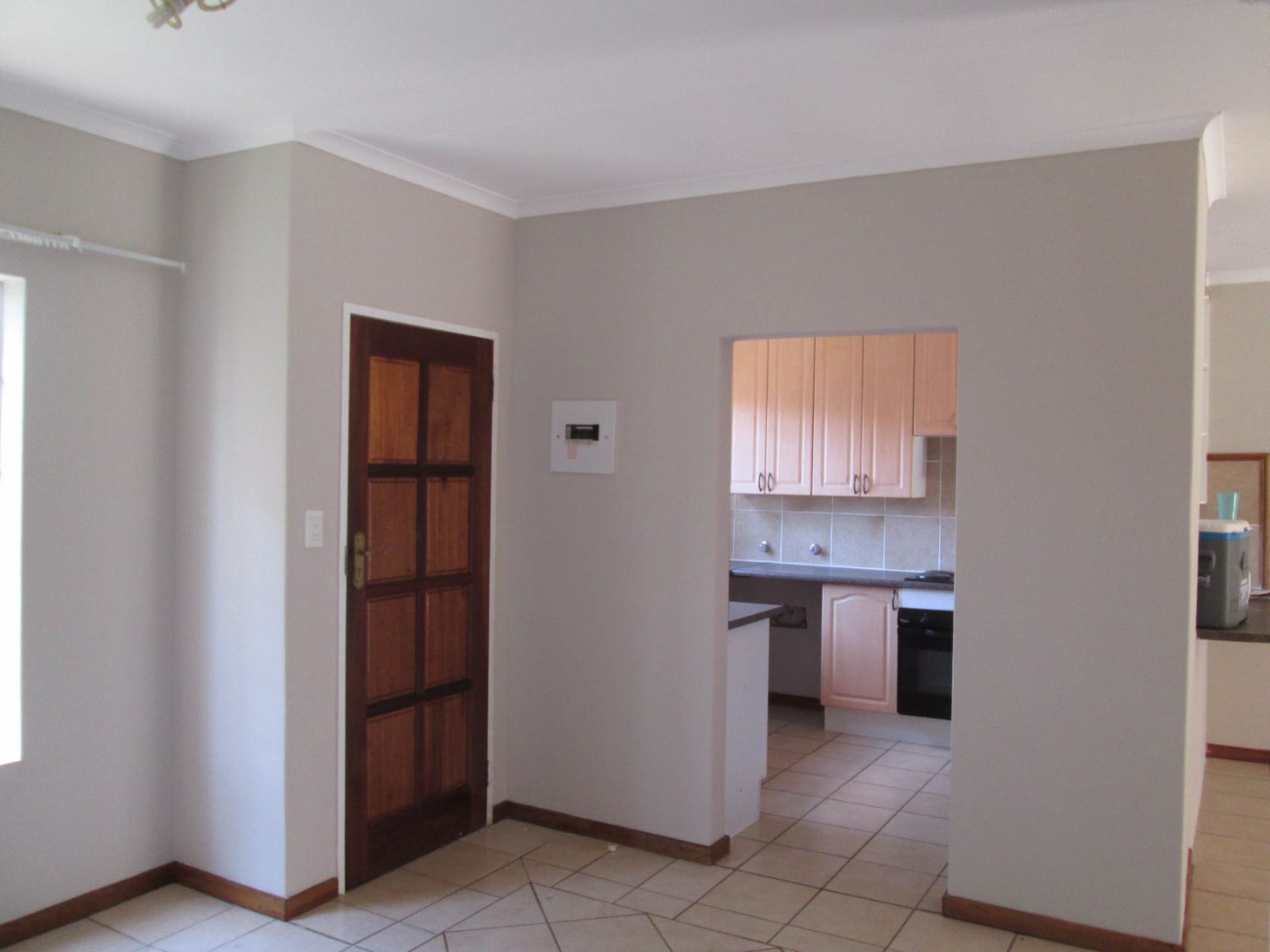Moreleta Park property to rent. Ref No: 13561959. Picture no 4