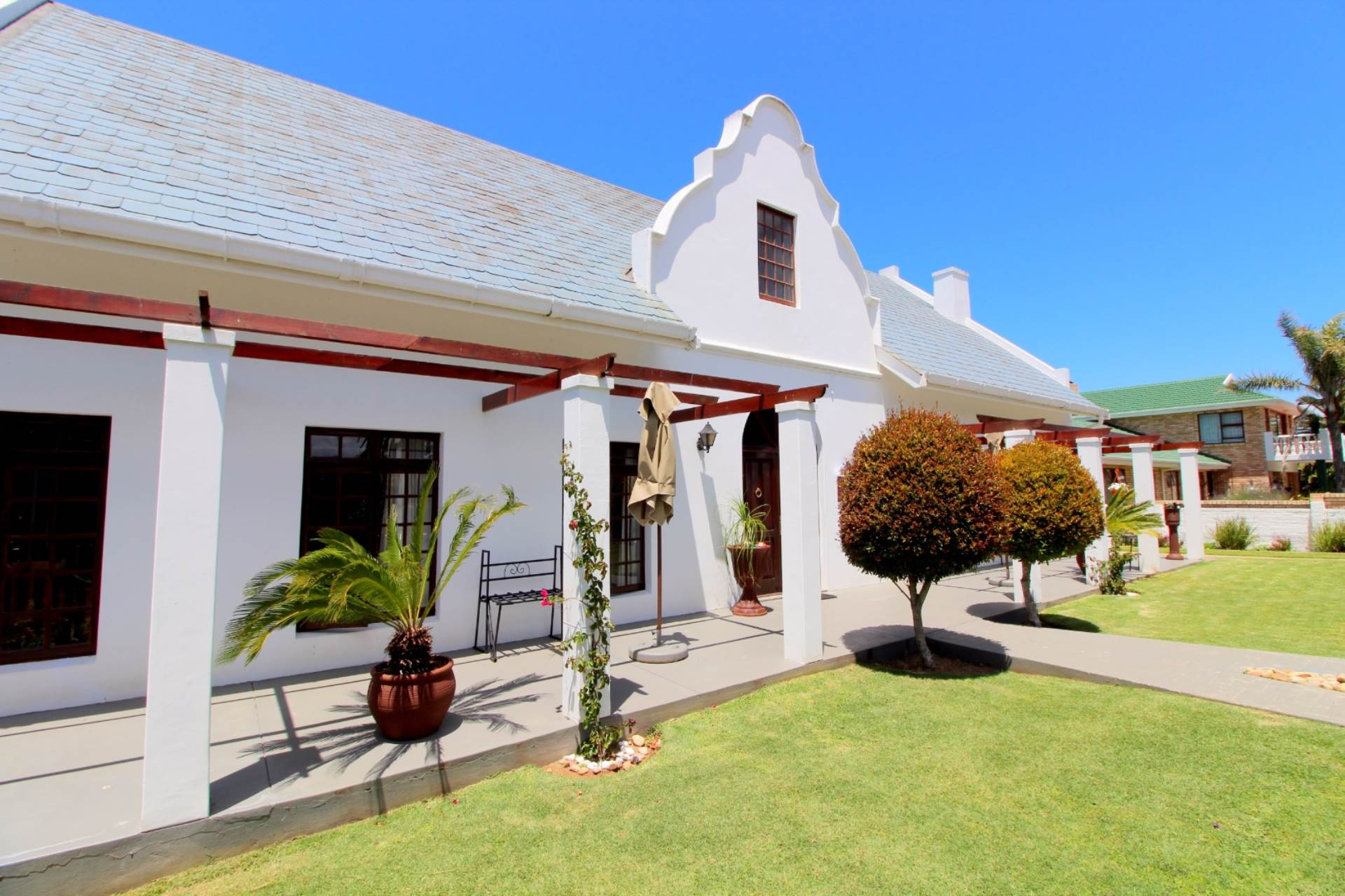 5 BedroomHouse For Sale In Bayview