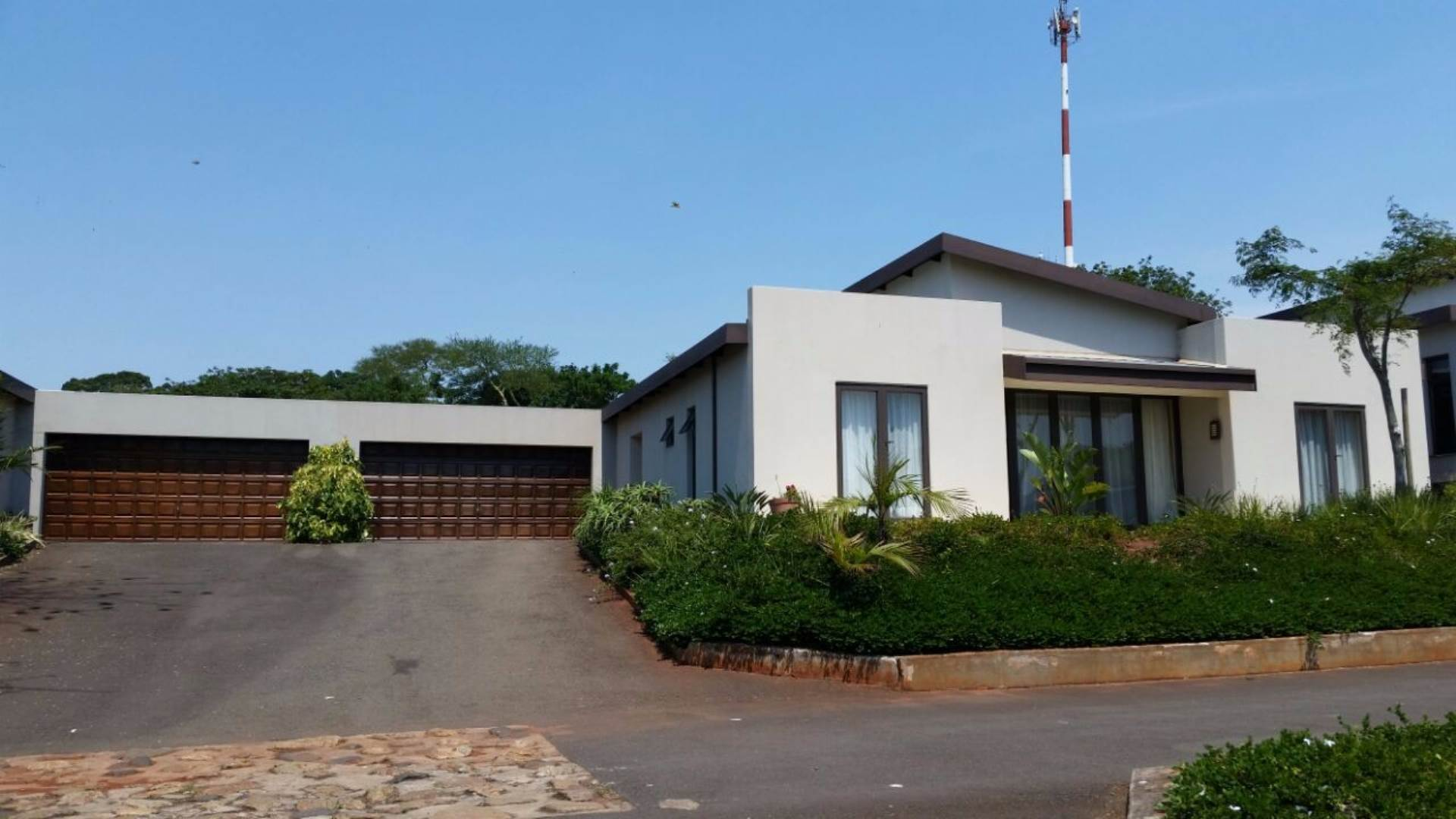 3 BedroomFlat For Sale In Mtunzini