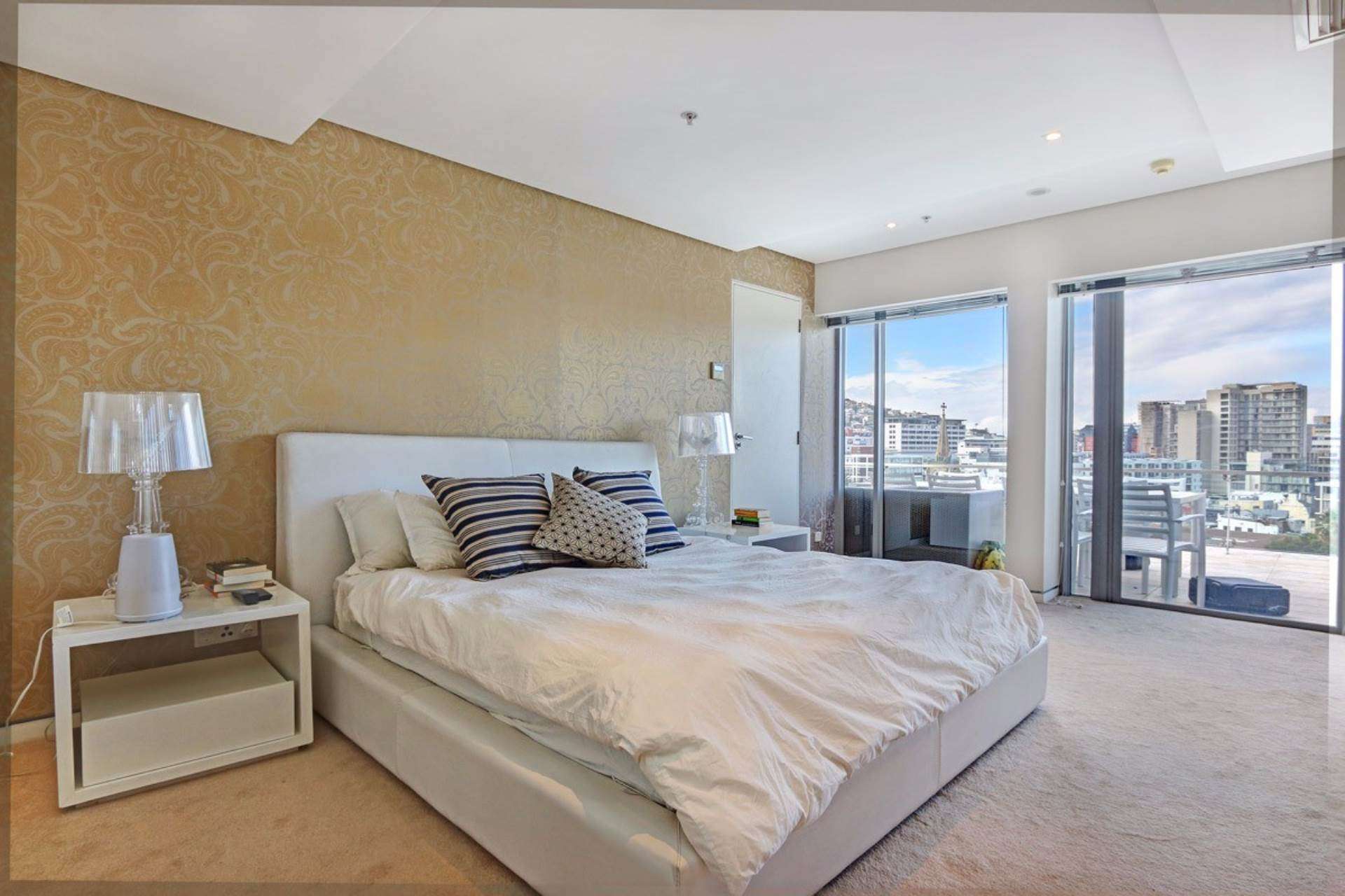 Apartment For Sale In Cape Town 2 Bedroom 13475433 7 5