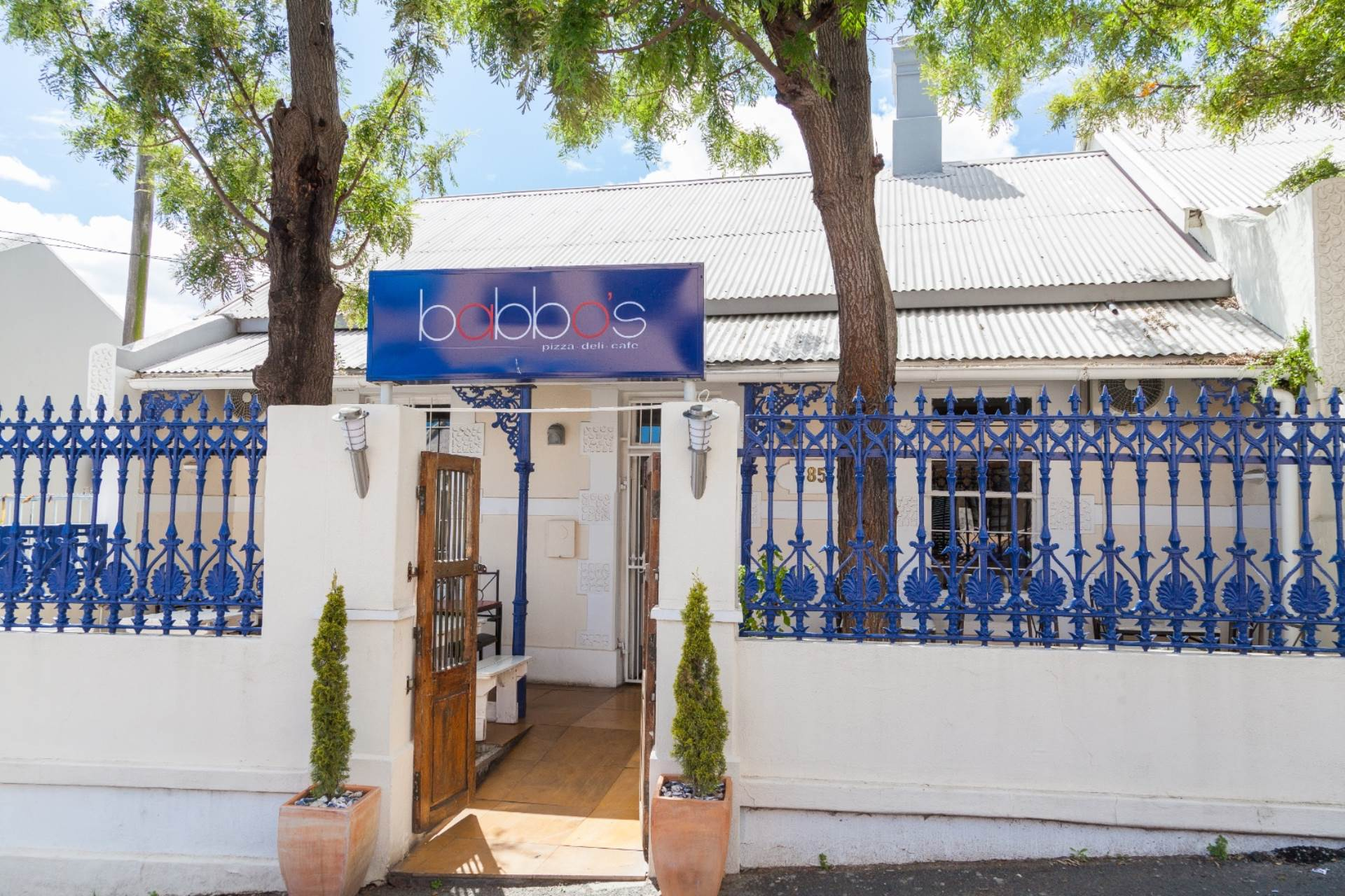 Cape Town, Woodstock Upper Property  | Houses For Sale Woodstock Upper, WOODSTOCK UPPER, Business  property for sale Price:3,850,000