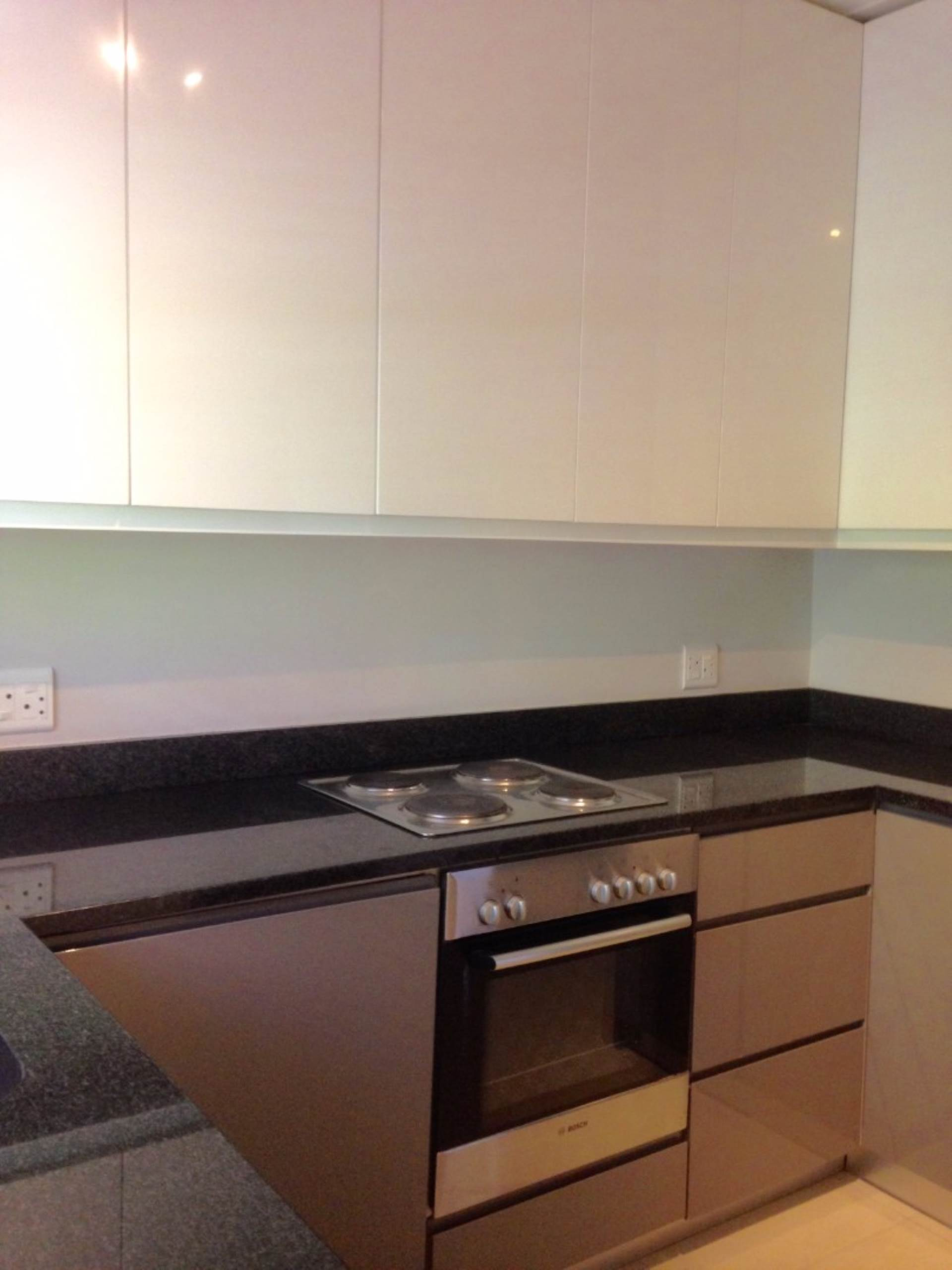 Sea Point property to rent. Ref No: 13563102. Picture no 4