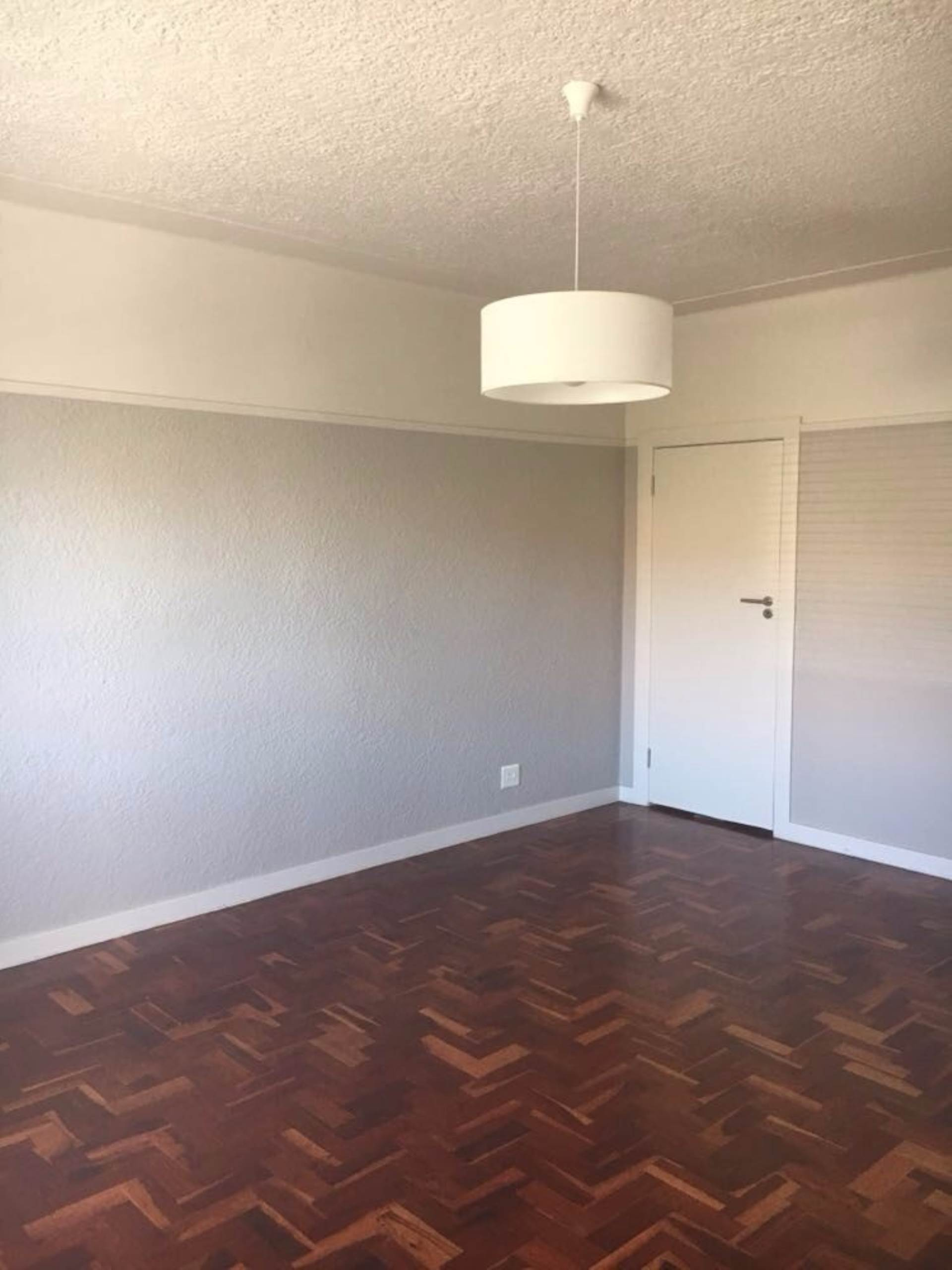 Sea Point property to rent. Ref No: 13563102. Picture no 10