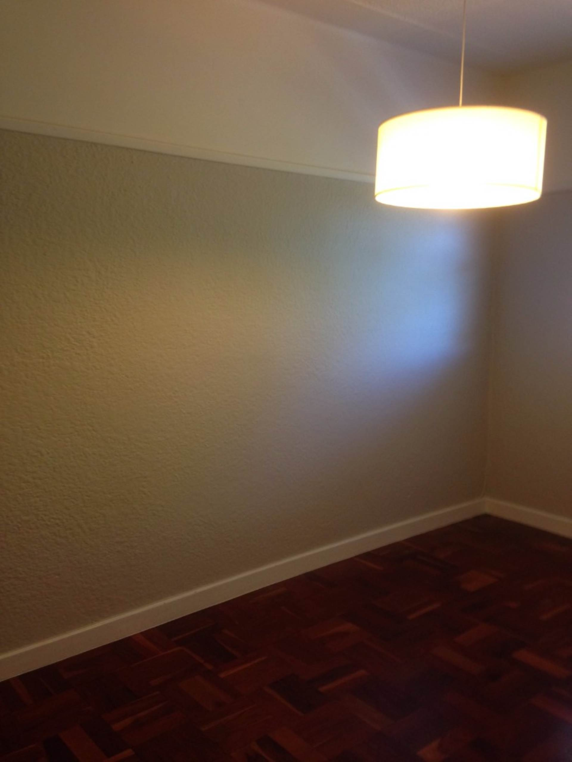 Sea Point property to rent. Ref No: 13563102. Picture no 6