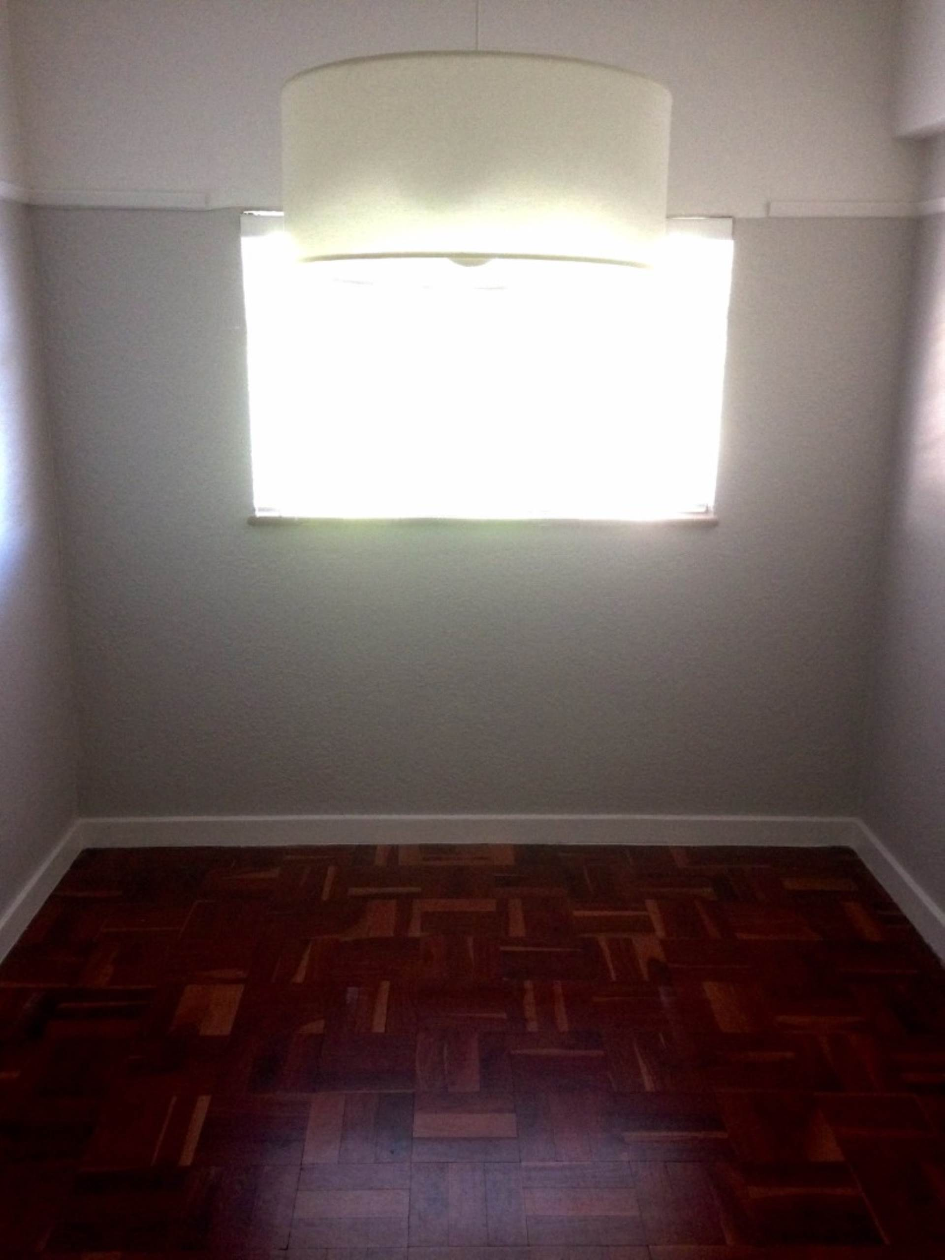 Sea Point property to rent. Ref No: 13563102. Picture no 7