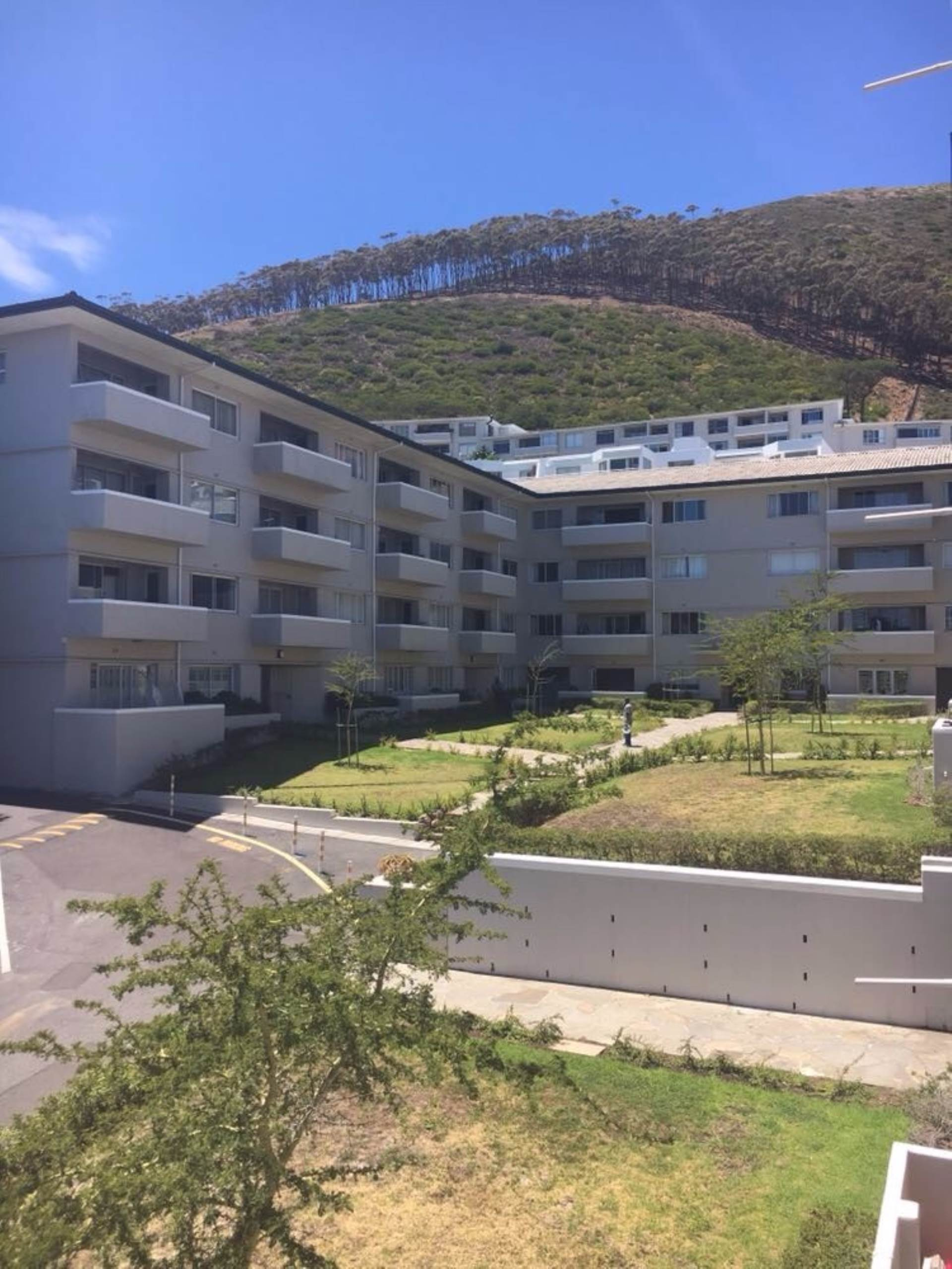 Sea Point property to rent. Ref No: 13563102. Picture no 11