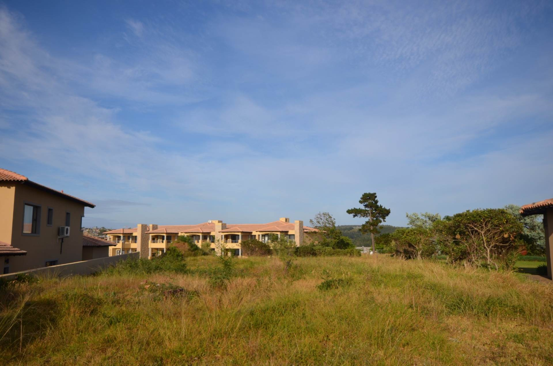 Vacant Land Residential For Sale In Plettenberg Bay