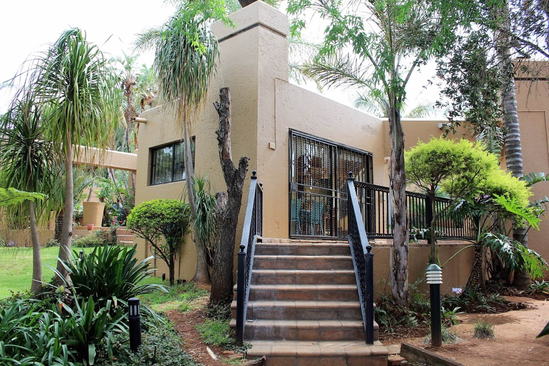 4 BedroomHouse For Sale In Little Falls