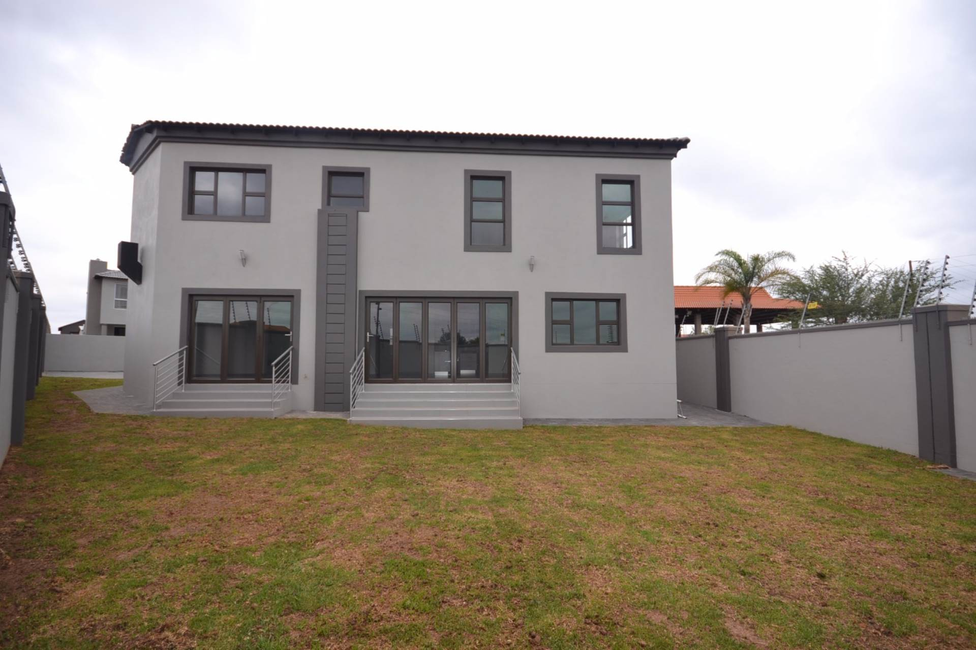 Property and Houses for sale in Olympus, House, 3 Bedrooms - ZAR 2,850,000