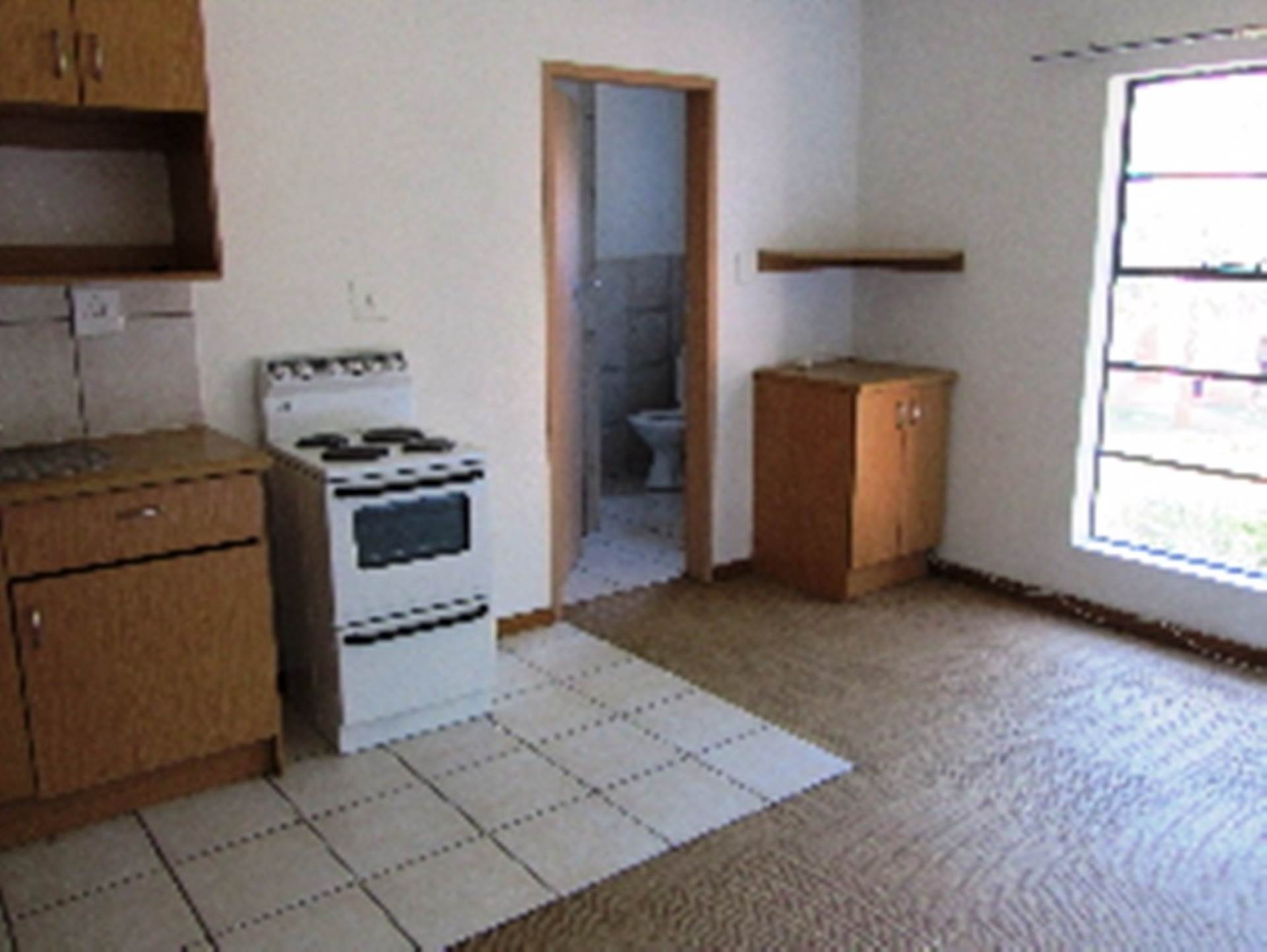 Hatfield property to rent. Ref No: 13563465. Picture no 5