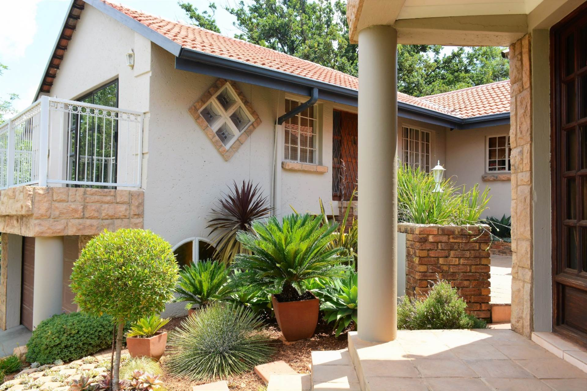 Property and Houses for sale in Constantia Park, House, 5 Bedrooms - ZAR 4,200,000